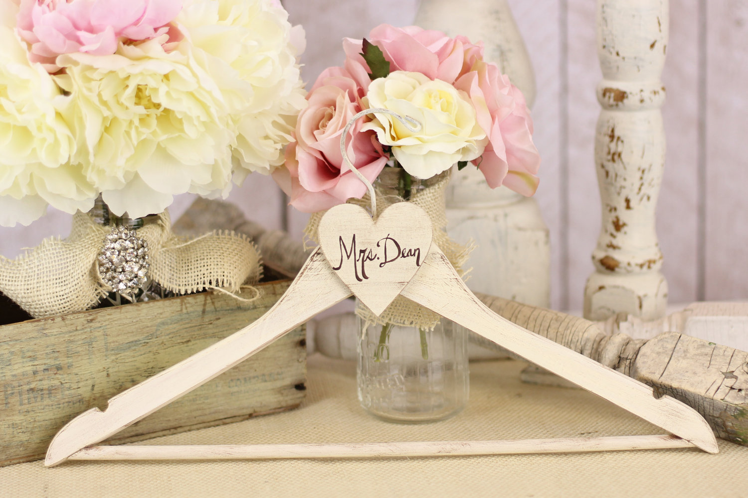 39 Rustic Chic Wedding Decoration Ideas
