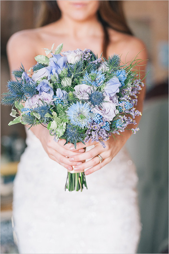 wedding-bouquets-14-02212015-ky