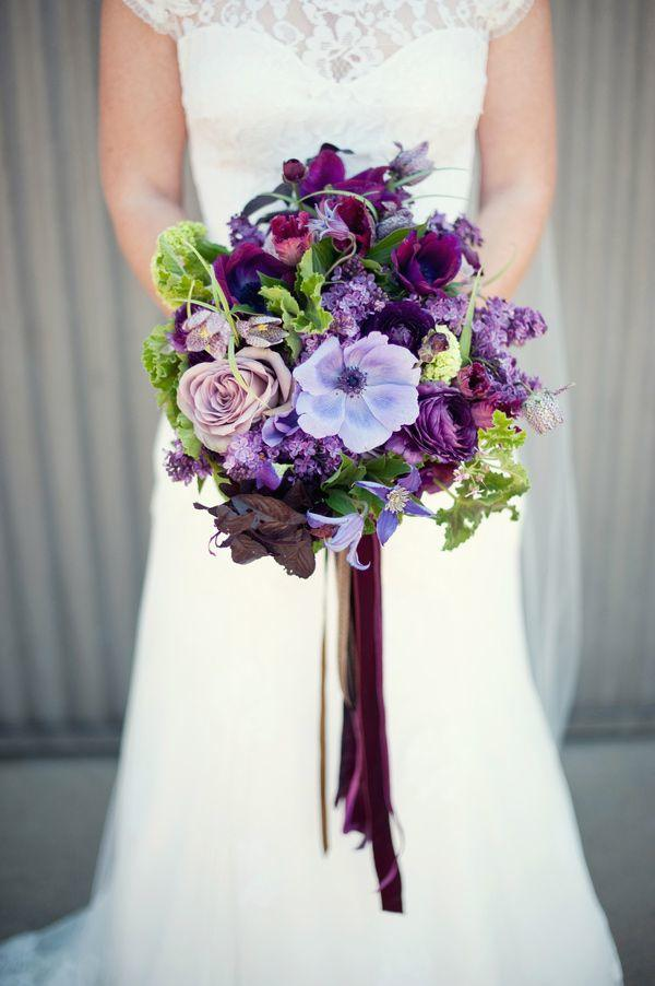 wedding-bouquets-14-06202015-ky