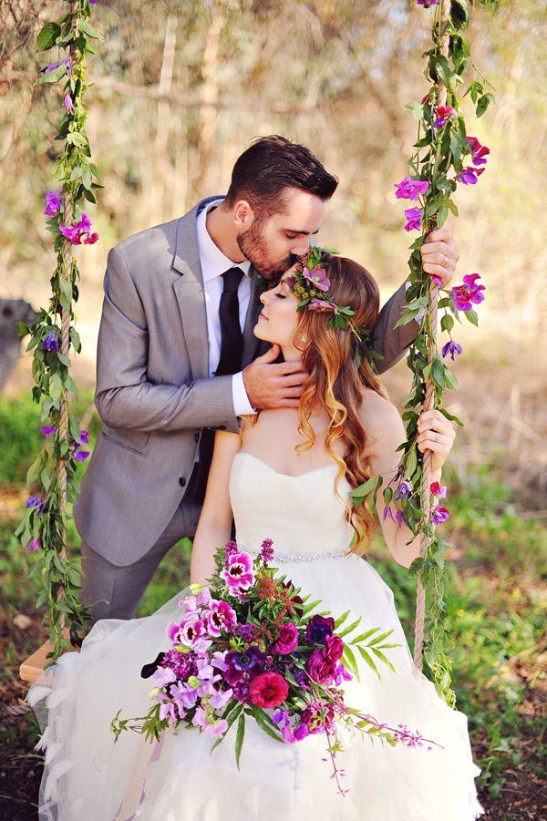wedding-bouquets-17-06202015-ky