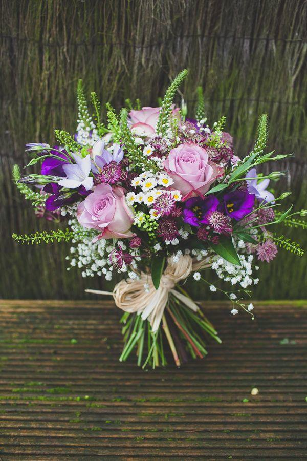 wedding-bouquets-4-06202015-ky
