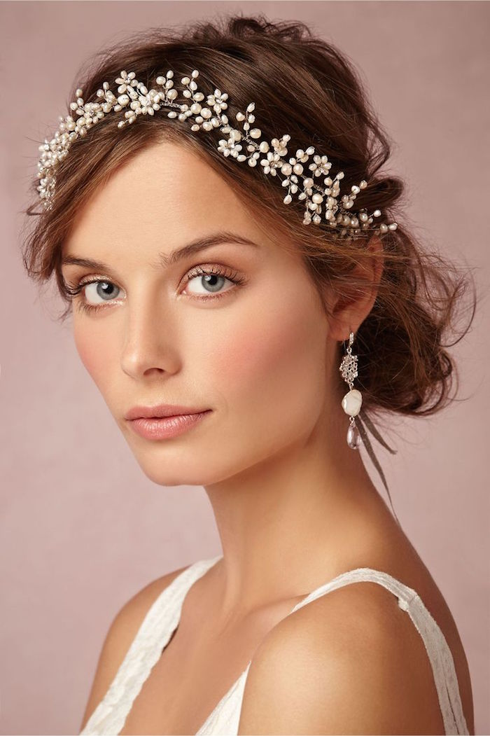 Bridal Hair Accessories 5 10132017 Km