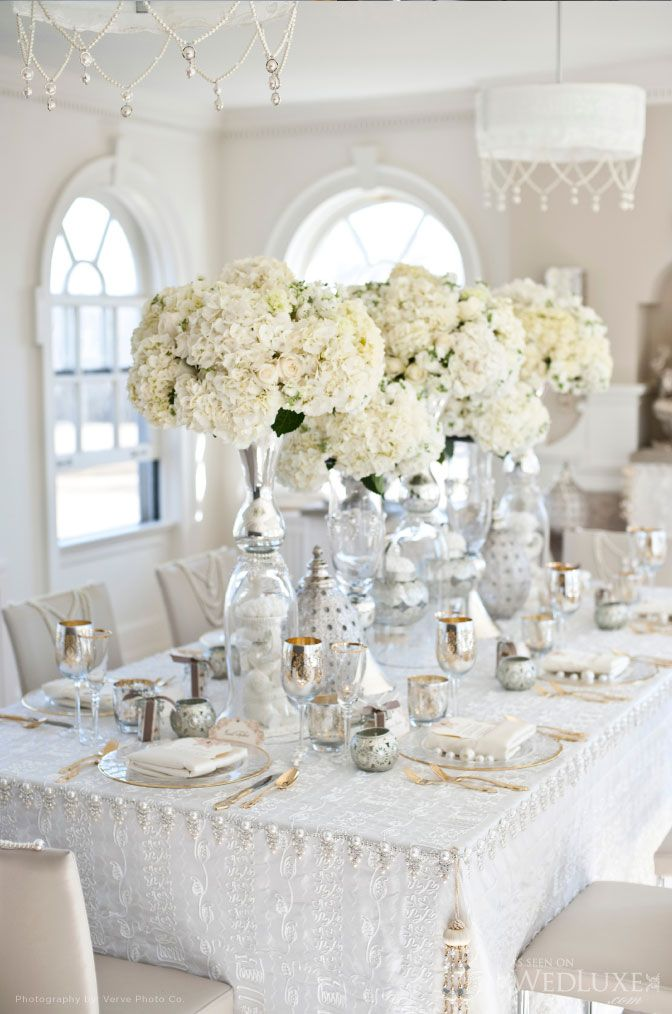 white-wedding-ideas-11-12042015-km
