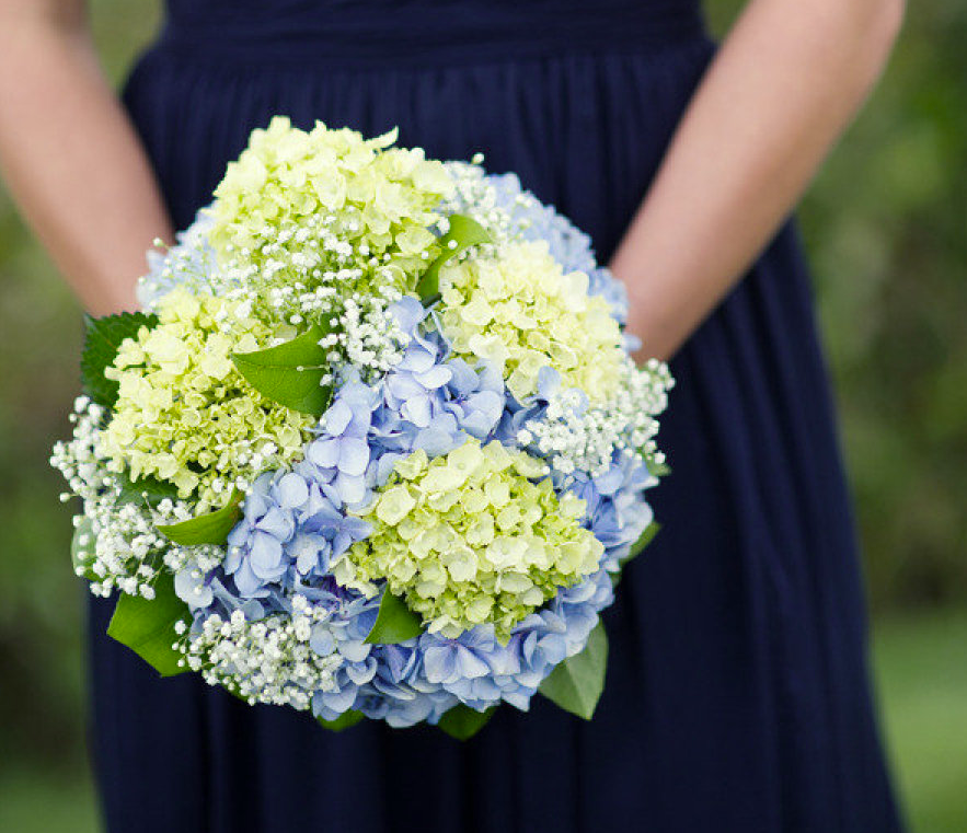 Wedding Flower Tips: Wedding Planning Tip Of The Day On Cost Saving: Choose