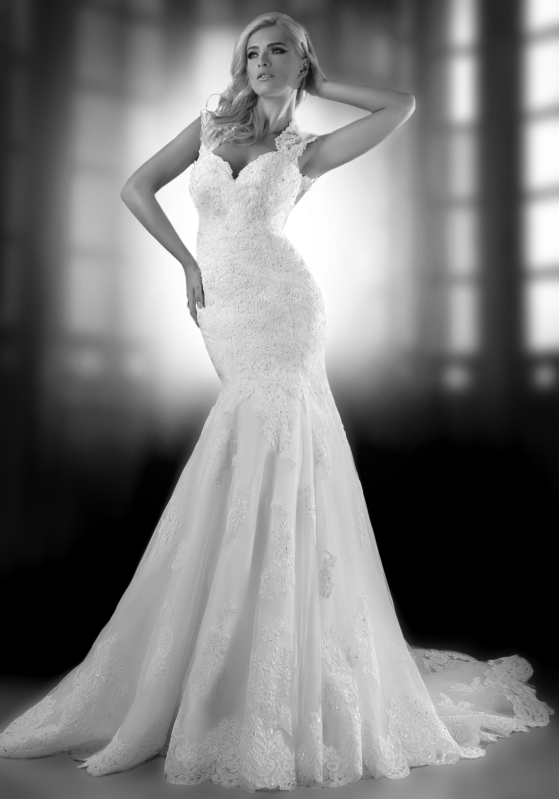 bien-savvy-wedding-dresses-2014-collection-10-01232014