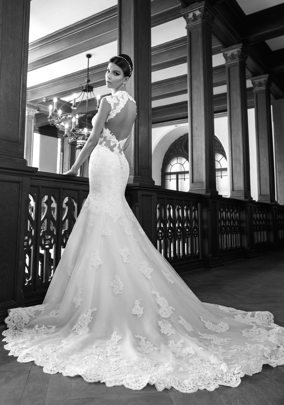 bien-savvy-wedding-dresses-2014-collection-11-01232014