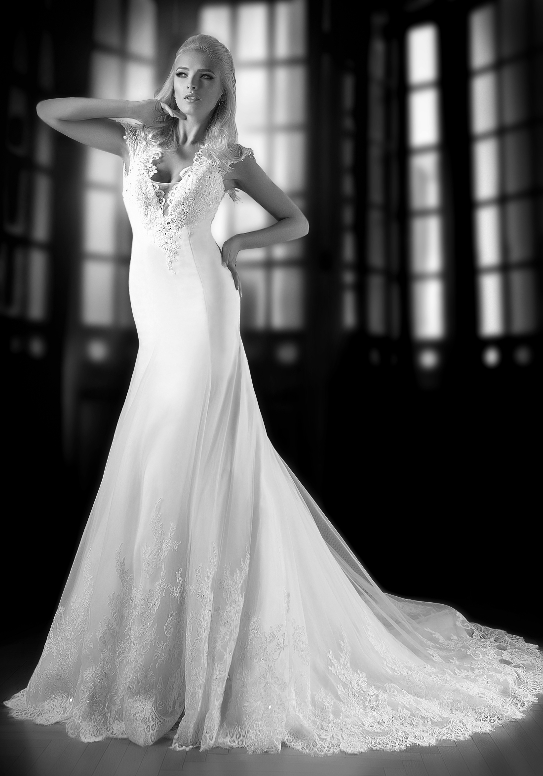 bien-savvy-wedding-dresses-2014-collection-16-01232014