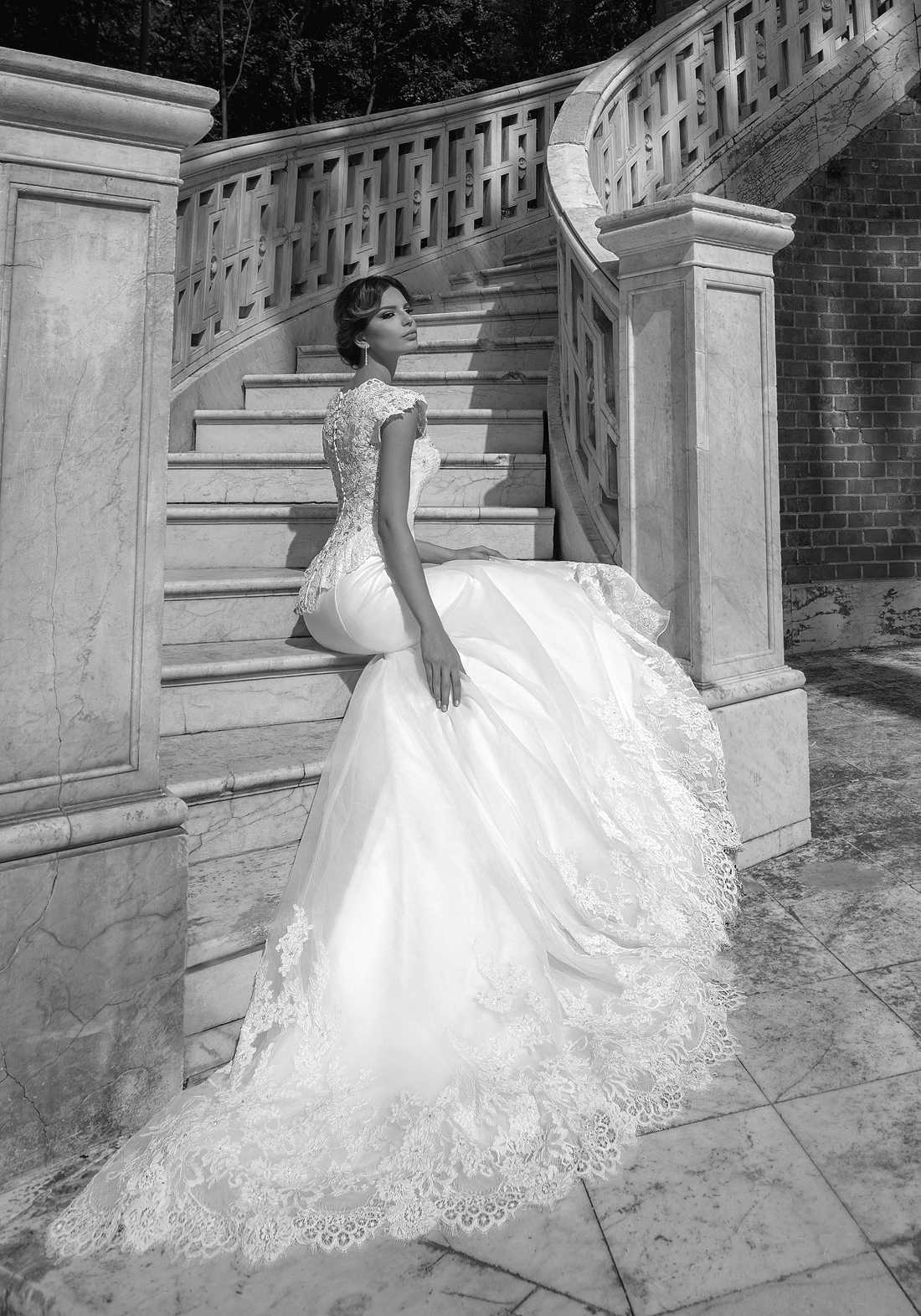 bien-savvy-wedding-dresses-2014-collection-17-01232014