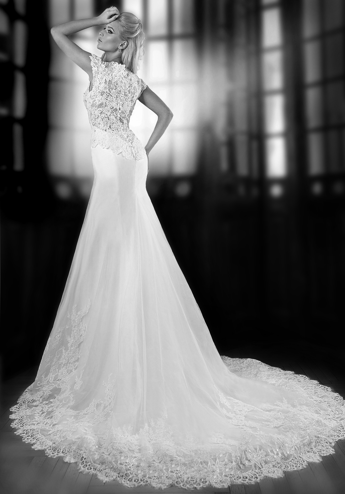 bien-savvy-wedding-dresses-2014-collection-18-01232014