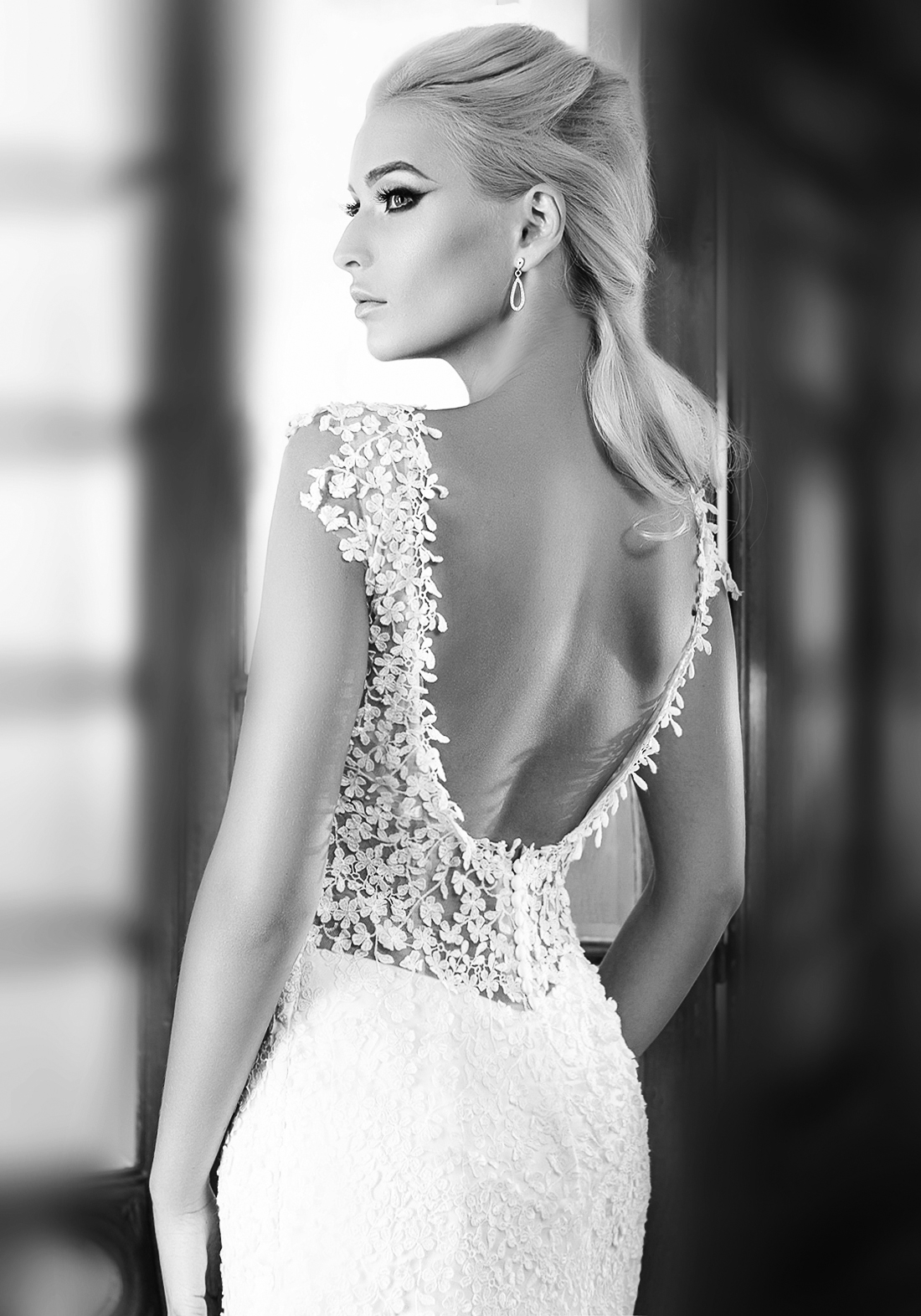 bien-savvy-wedding-dresses-2014-collection-2-01232014
