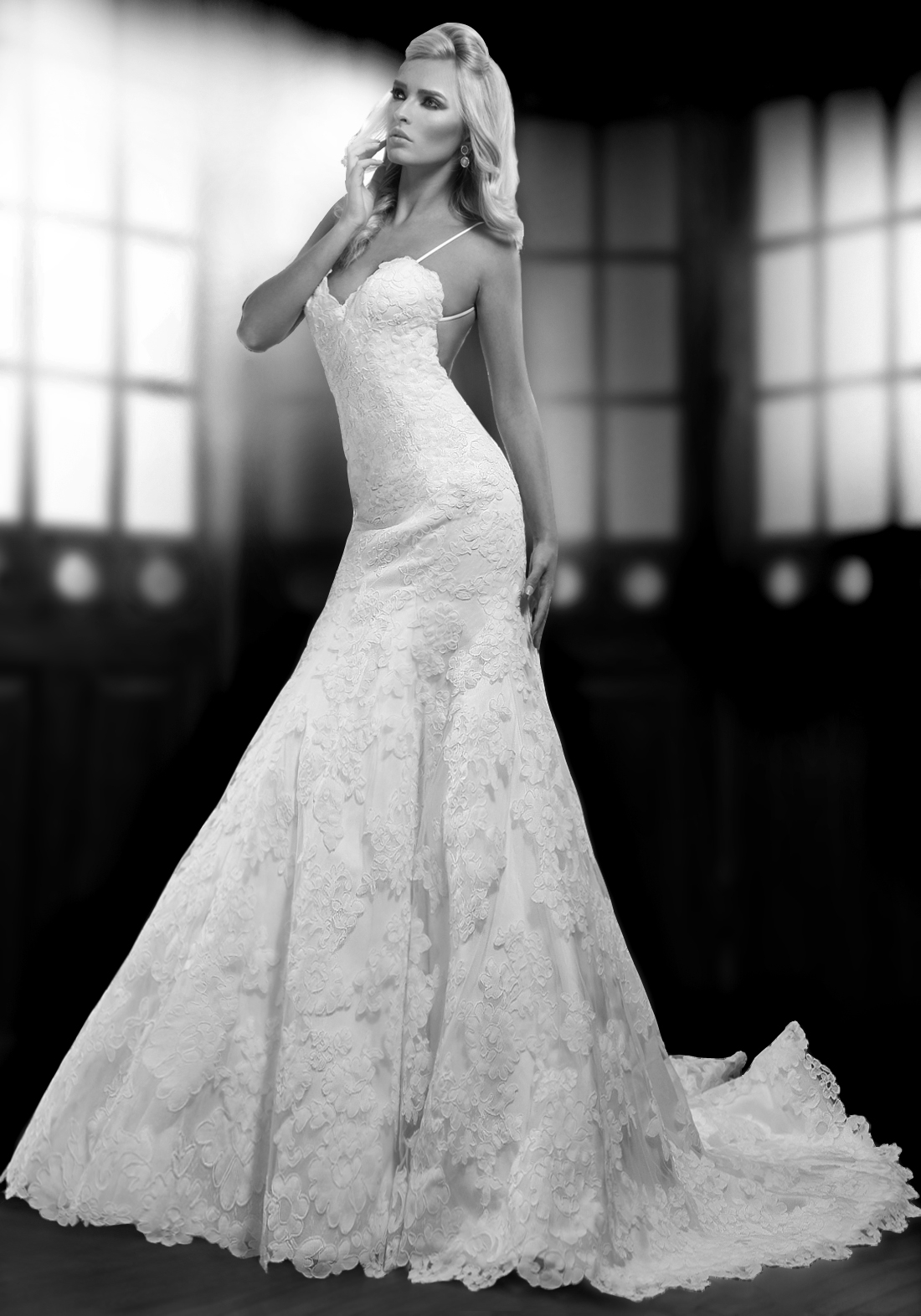bien-savvy-wedding-dresses-2014-collection-24-01232014