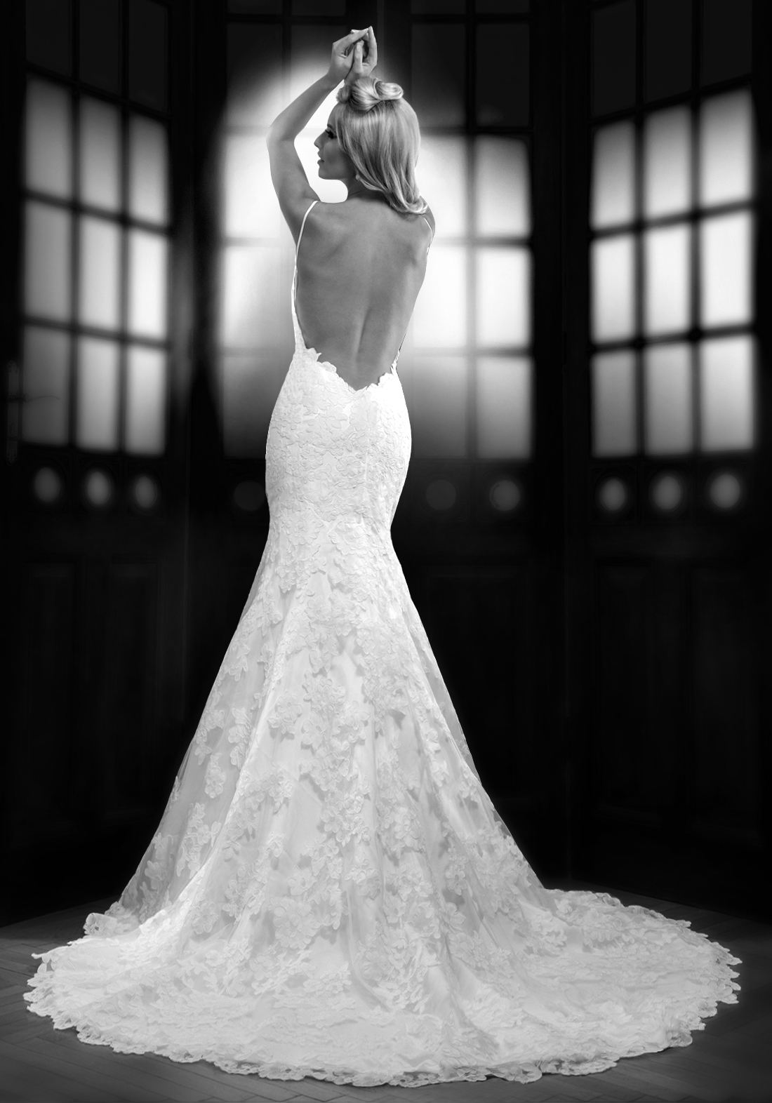 bien-savvy-wedding-dresses-2014-collection-26-01232014
