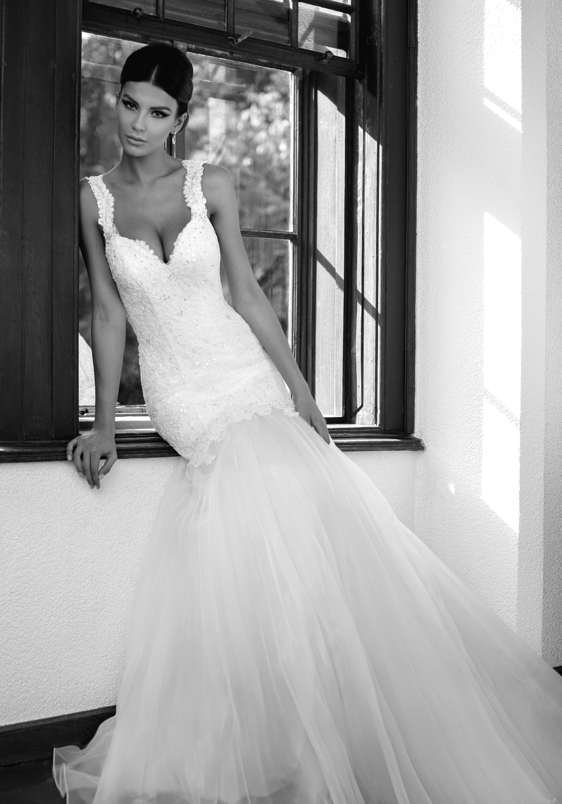 bien-savvy-wedding-dresses-2014-collection-27-01232014