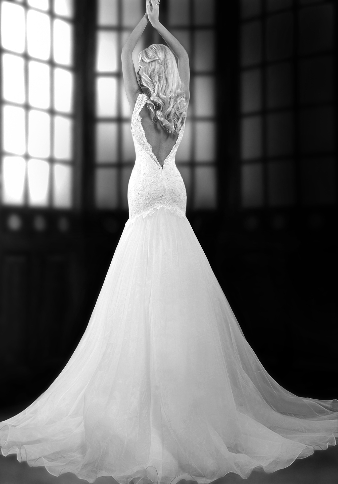 bien-savvy-wedding-dresses-2014-collection-28-01232014