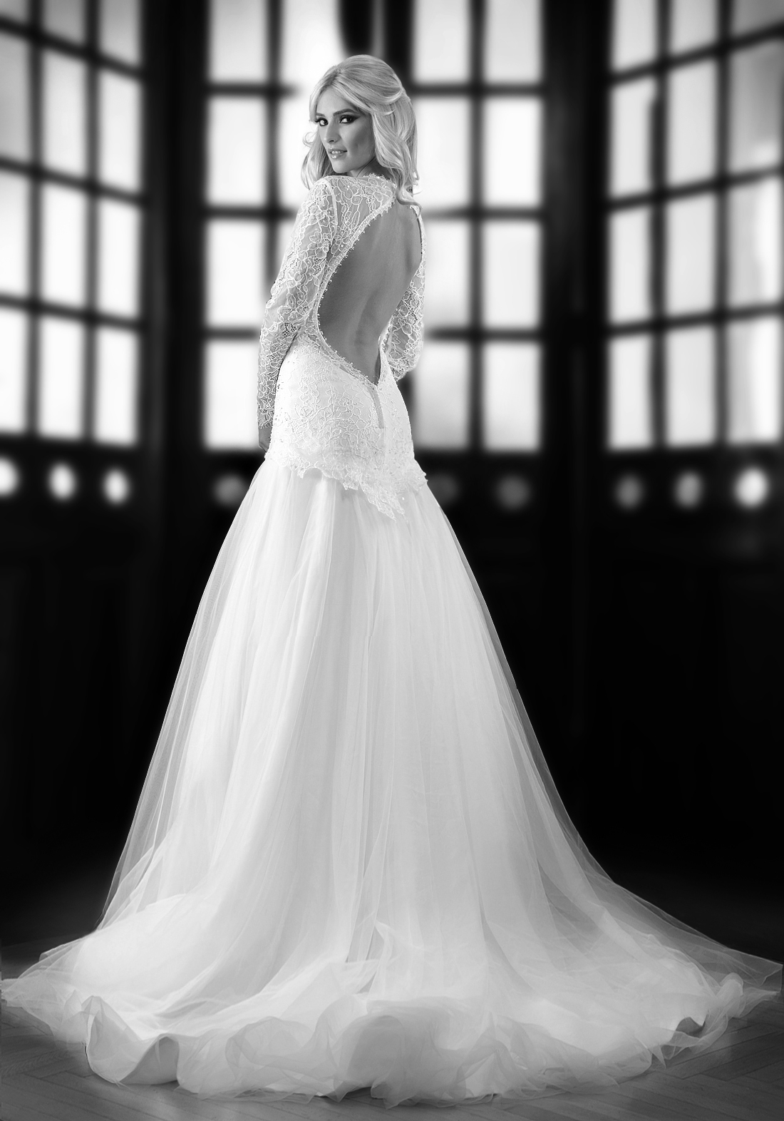 bien-savvy-wedding-dresses-2014-collection-29-01232014