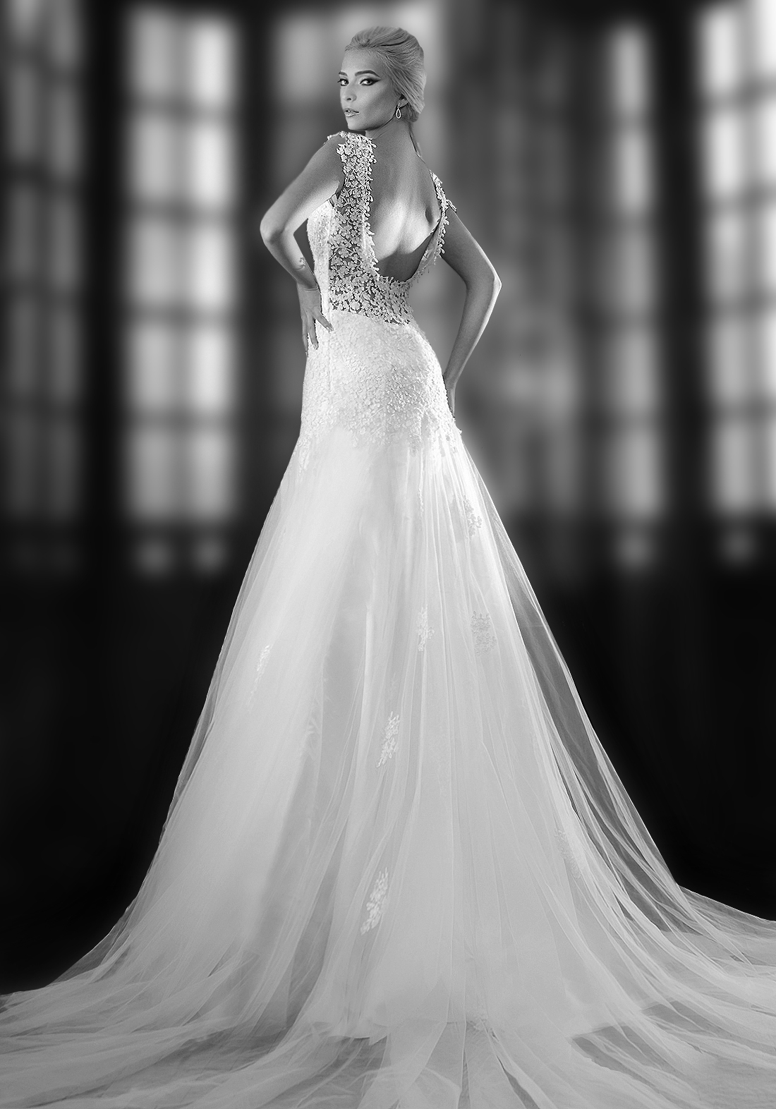 bien-savvy-wedding-dresses-2014-collection-3-01232014