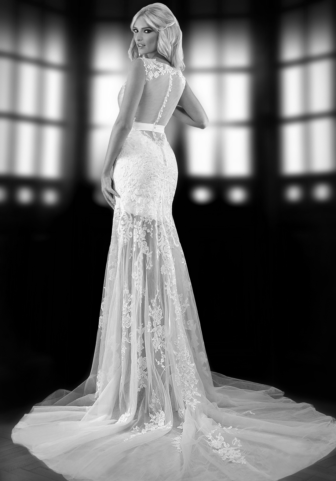 bien-savvy-wedding-dresses-2014-collection-31-01232014