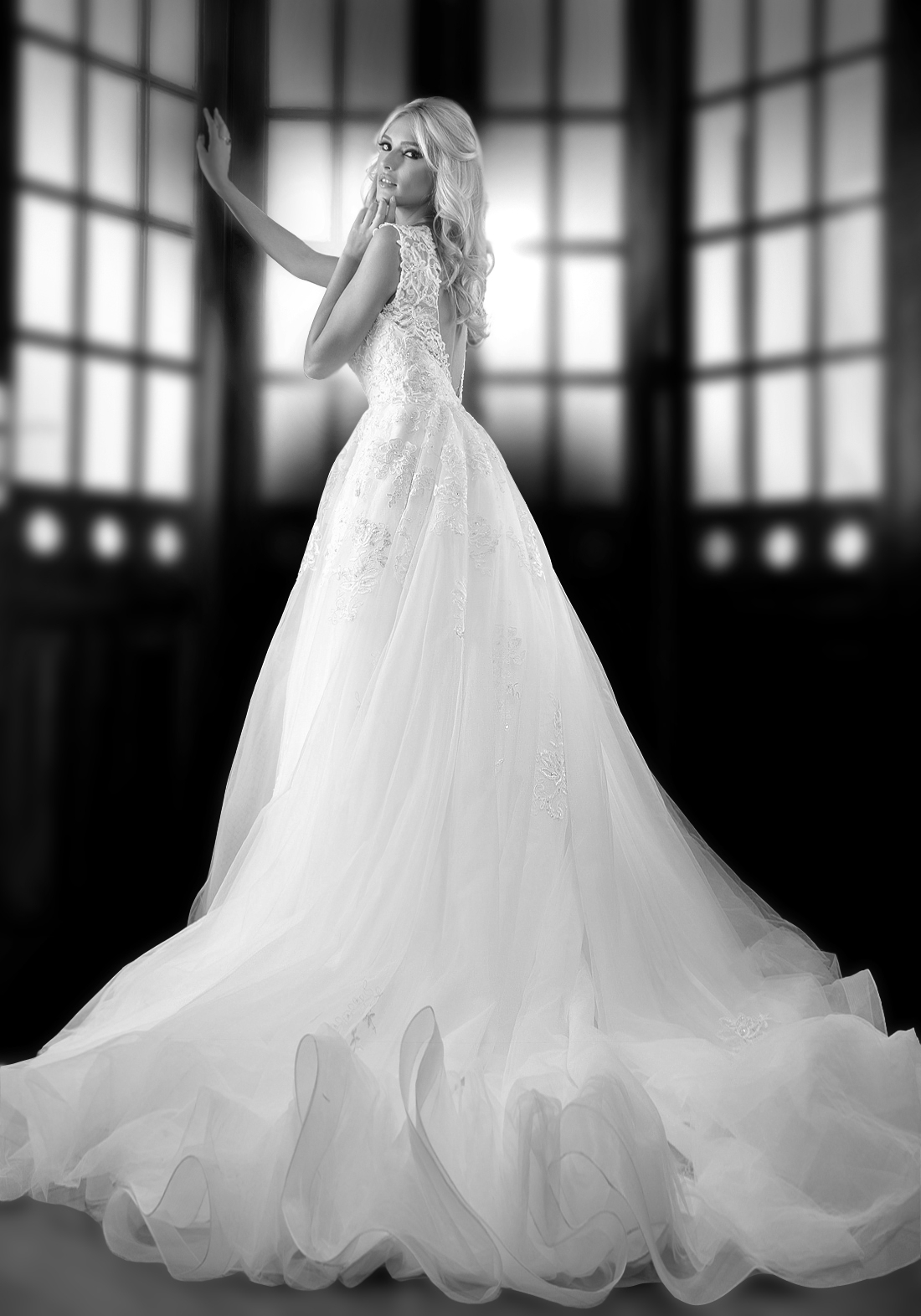 bien-savvy-wedding-dresses-2014-collection-32-01232014