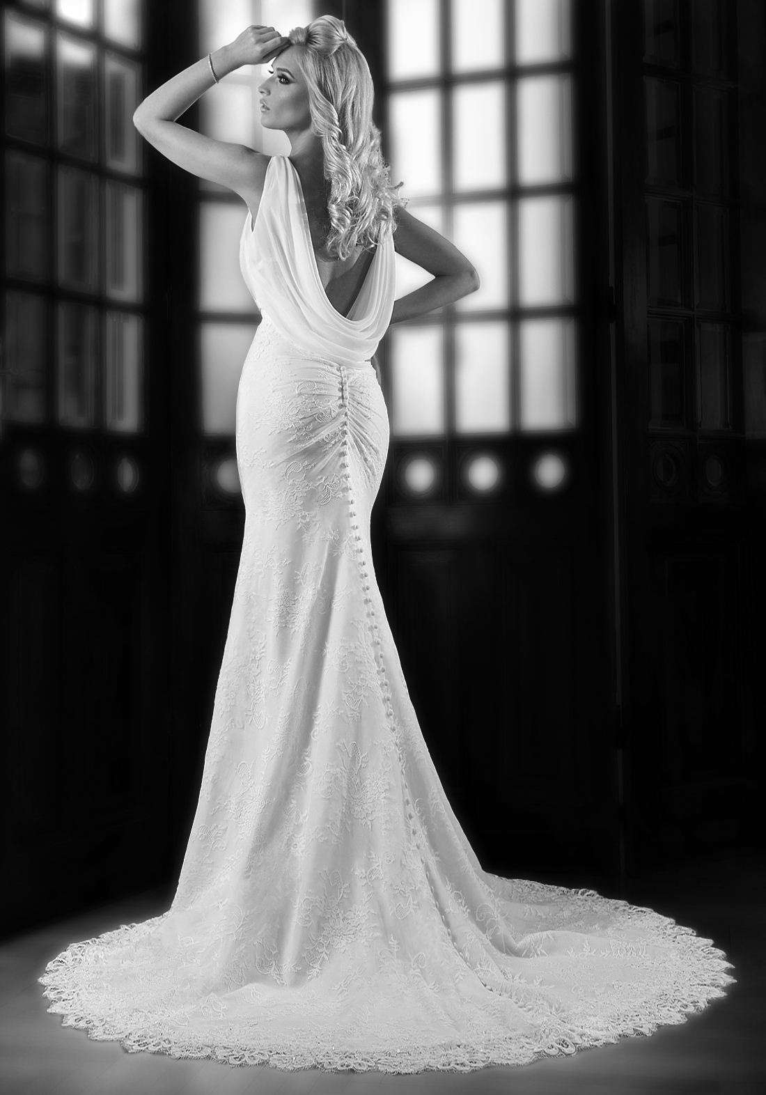 bien-savvy-wedding-dresses-2014-collection-35-01232014