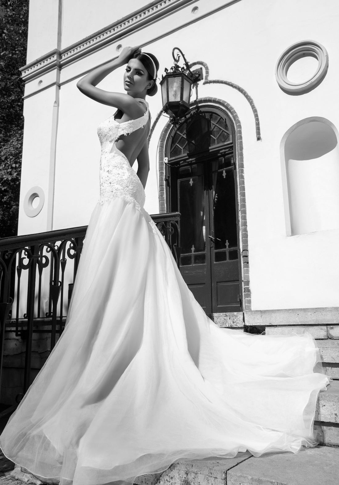 bien-savvy-wedding-dresses-2014-collection-36-01232014