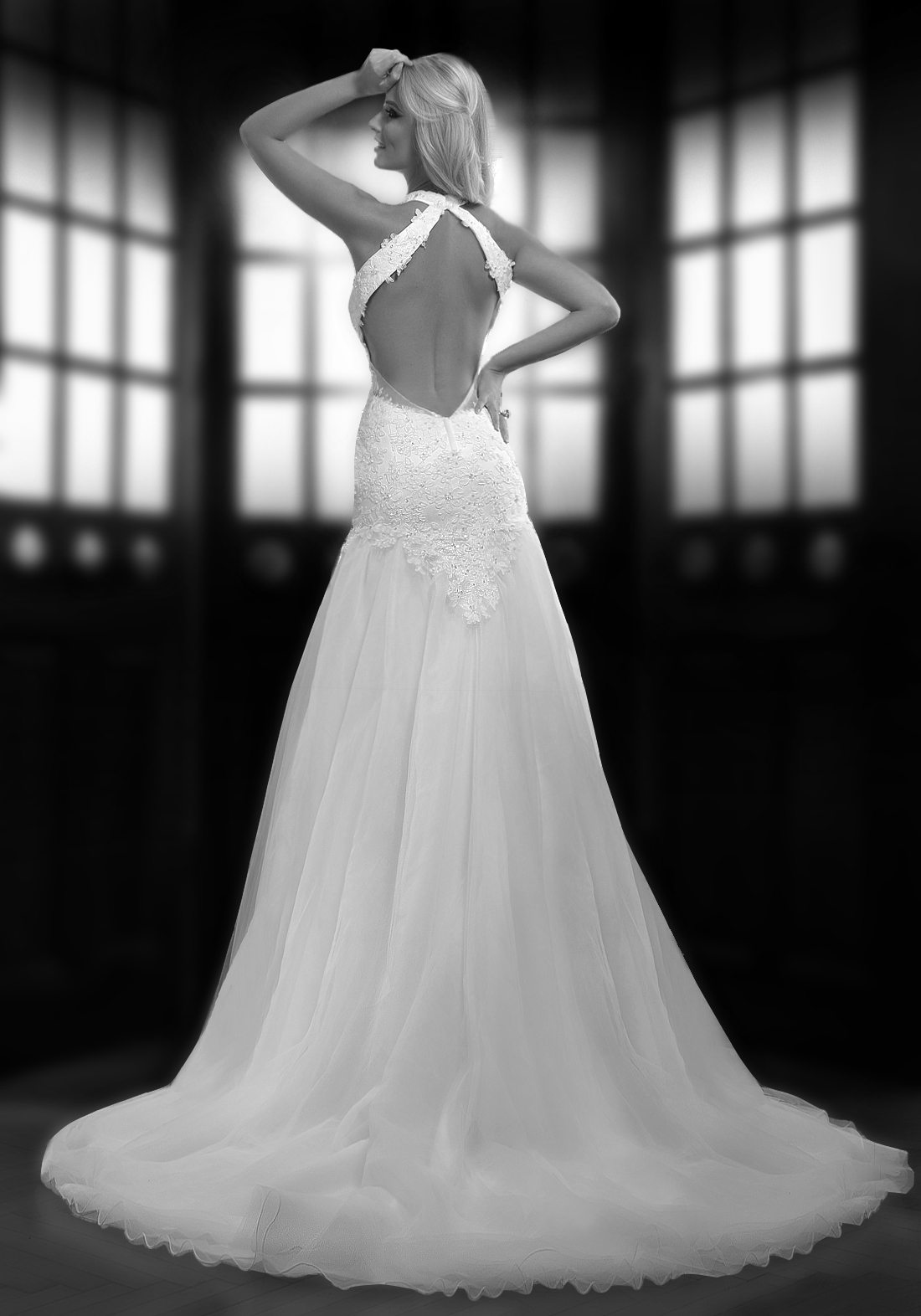 bien-savvy-wedding-dresses-2014-collection-37-01232014