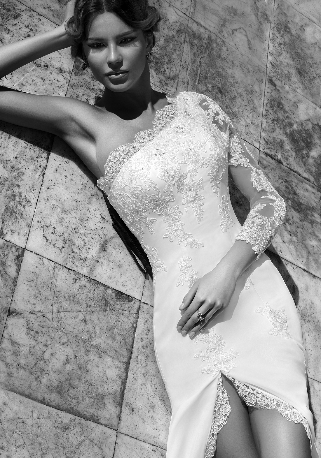 bien-savvy-wedding-dresses-2014-collection-39-01232014