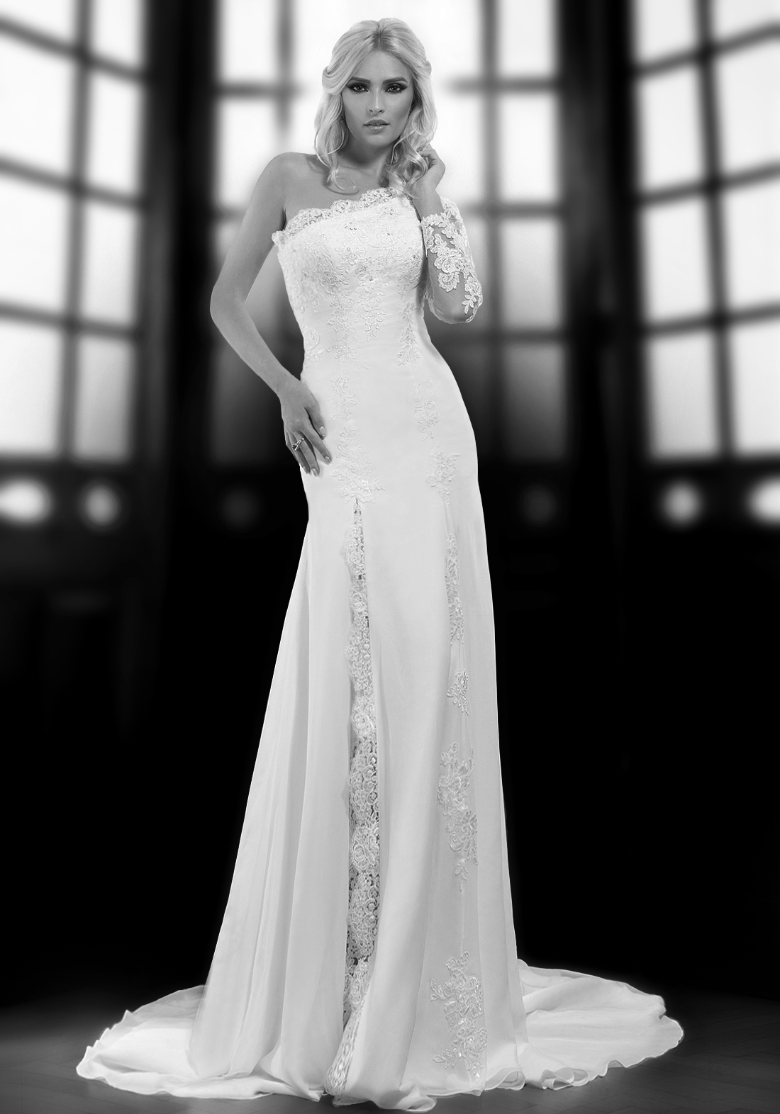 bien-savvy-wedding-dresses-2014-collection-40-01232014
