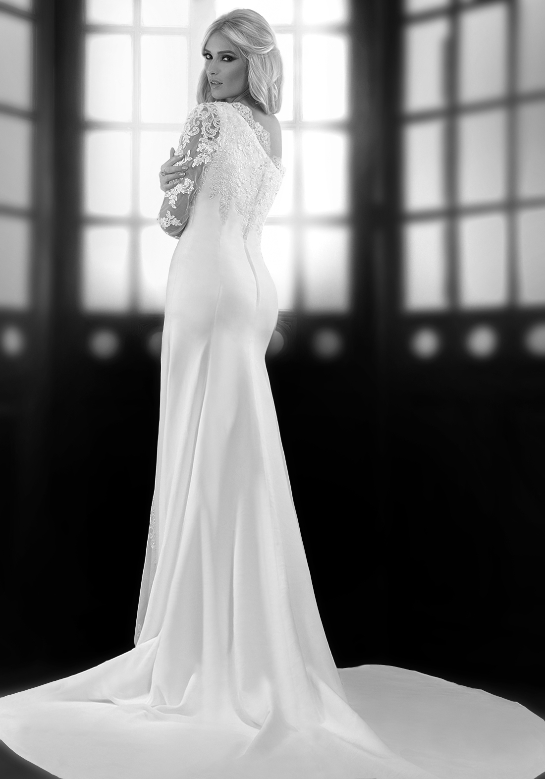 bien-savvy-wedding-dresses-2014-collection-42-01232014