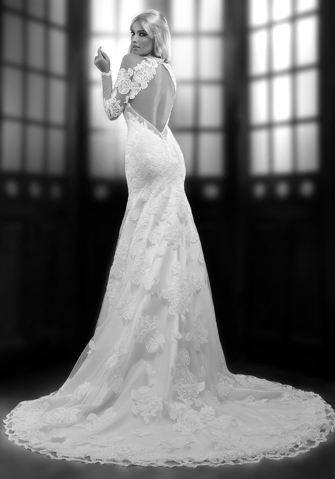 bien-savvy-wedding-dresses-2014-collection-5-01232014