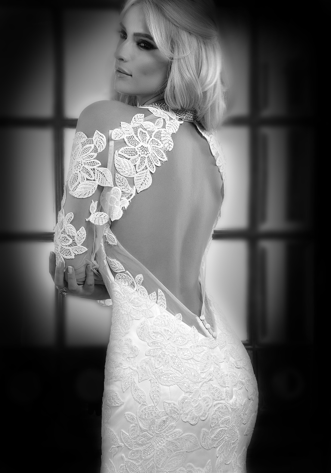 bien-savvy-wedding-dresses-2014-collection-6-01232014