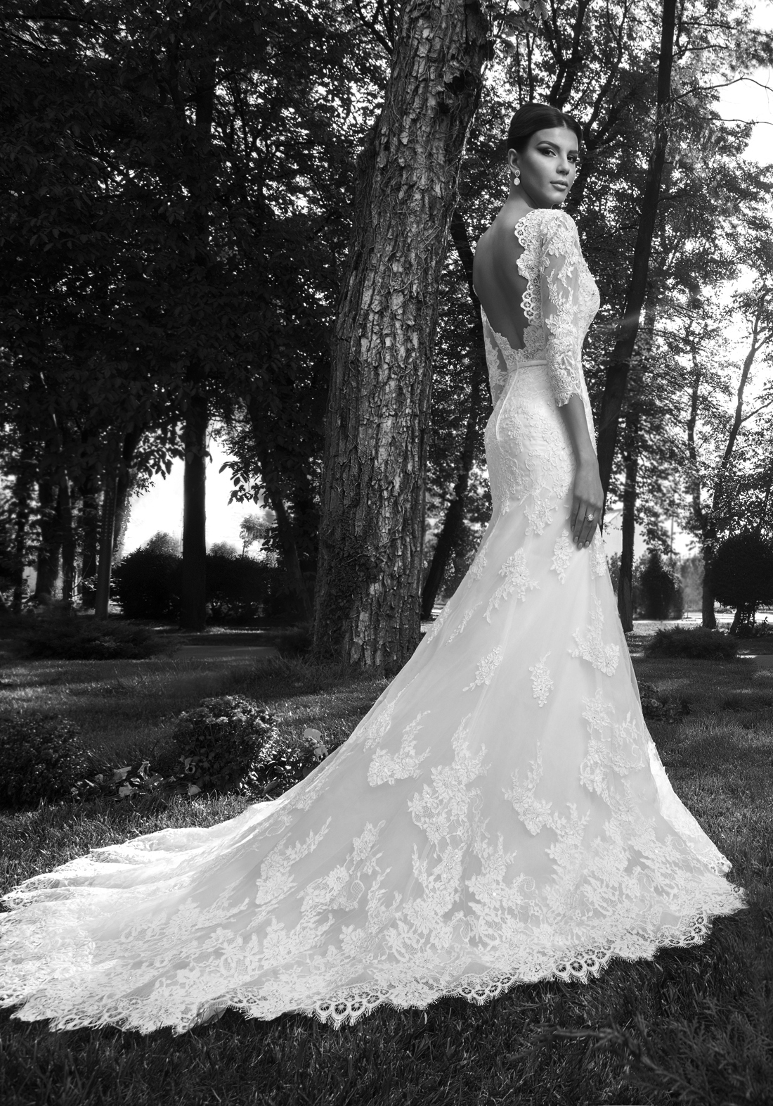 bien-savvy-wedding-dresses-2014-collection-7-01232014