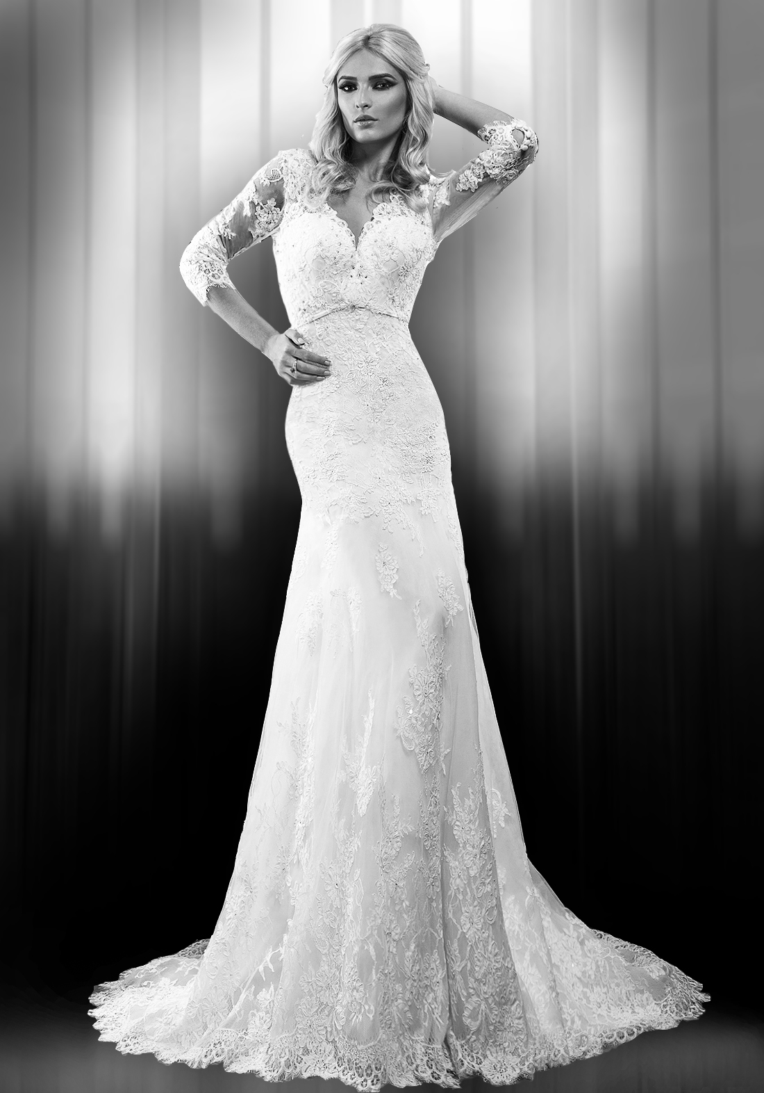 bien-savvy-wedding-dresses-2014-collection-8-01232014