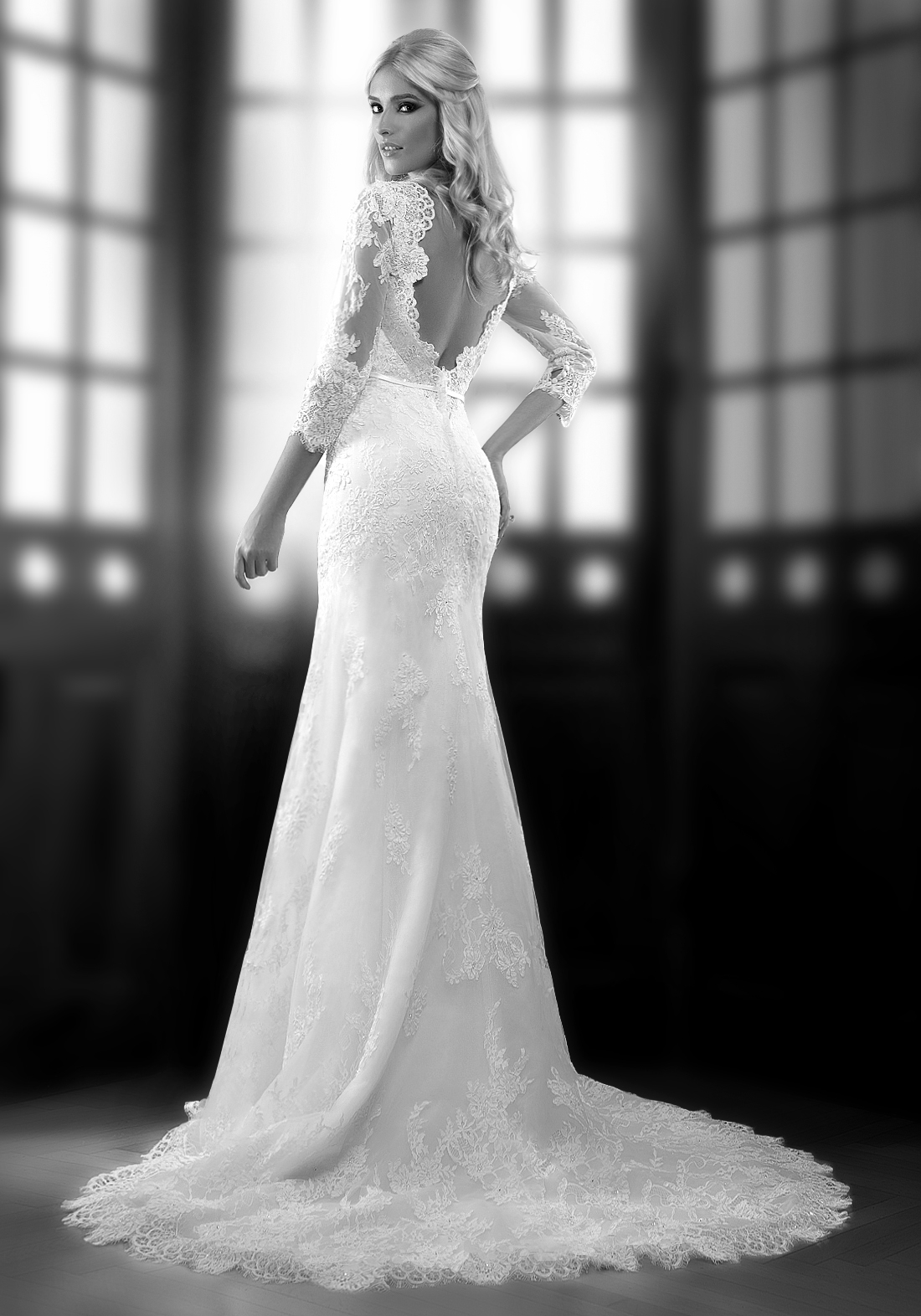 bien-savvy-wedding-dresses-2014-collection-9-01232014