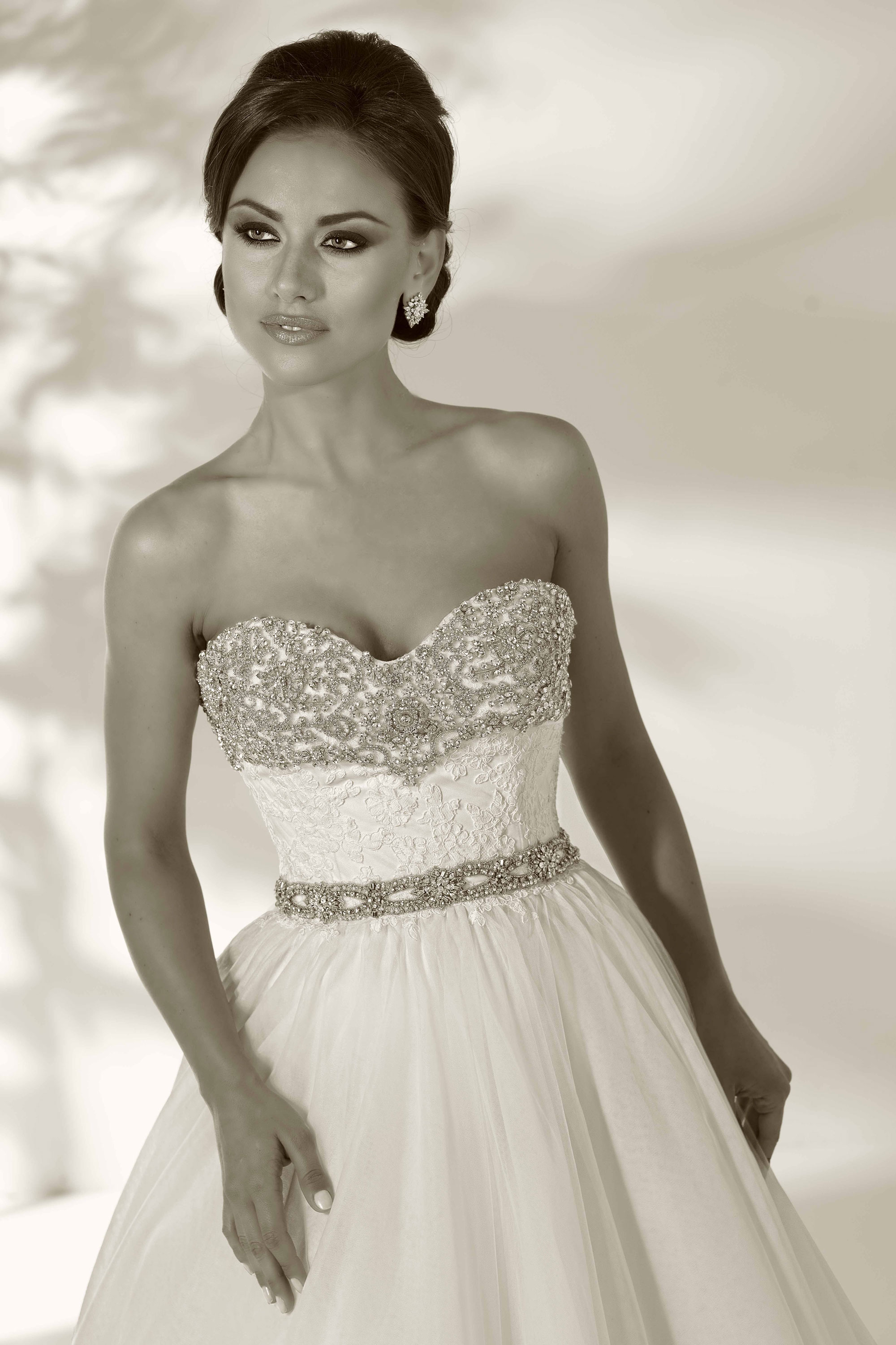 cristiano-lucci-wedding-dresses-1-01052014