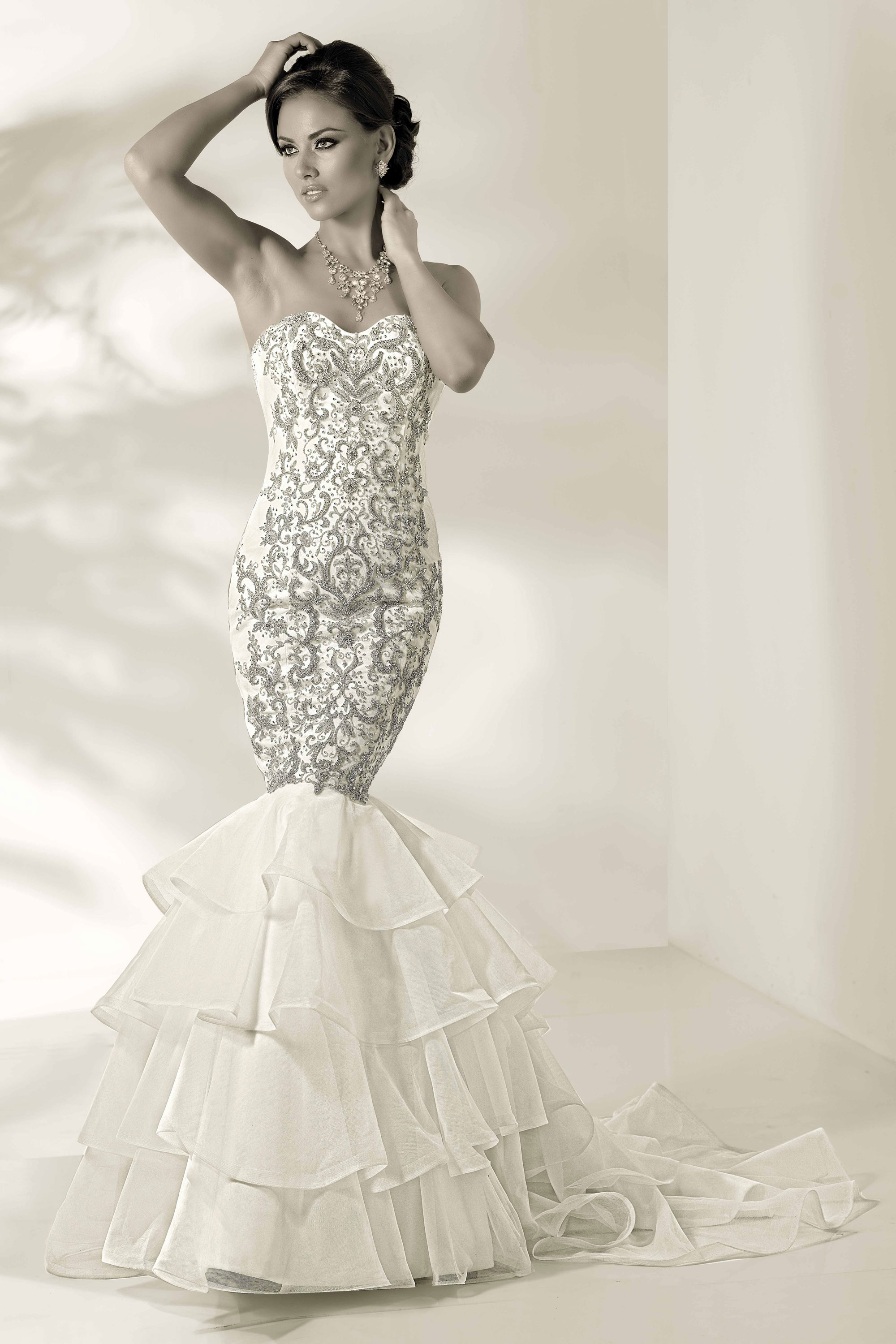 cristiano-lucci-wedding-dresses-10-01052014
