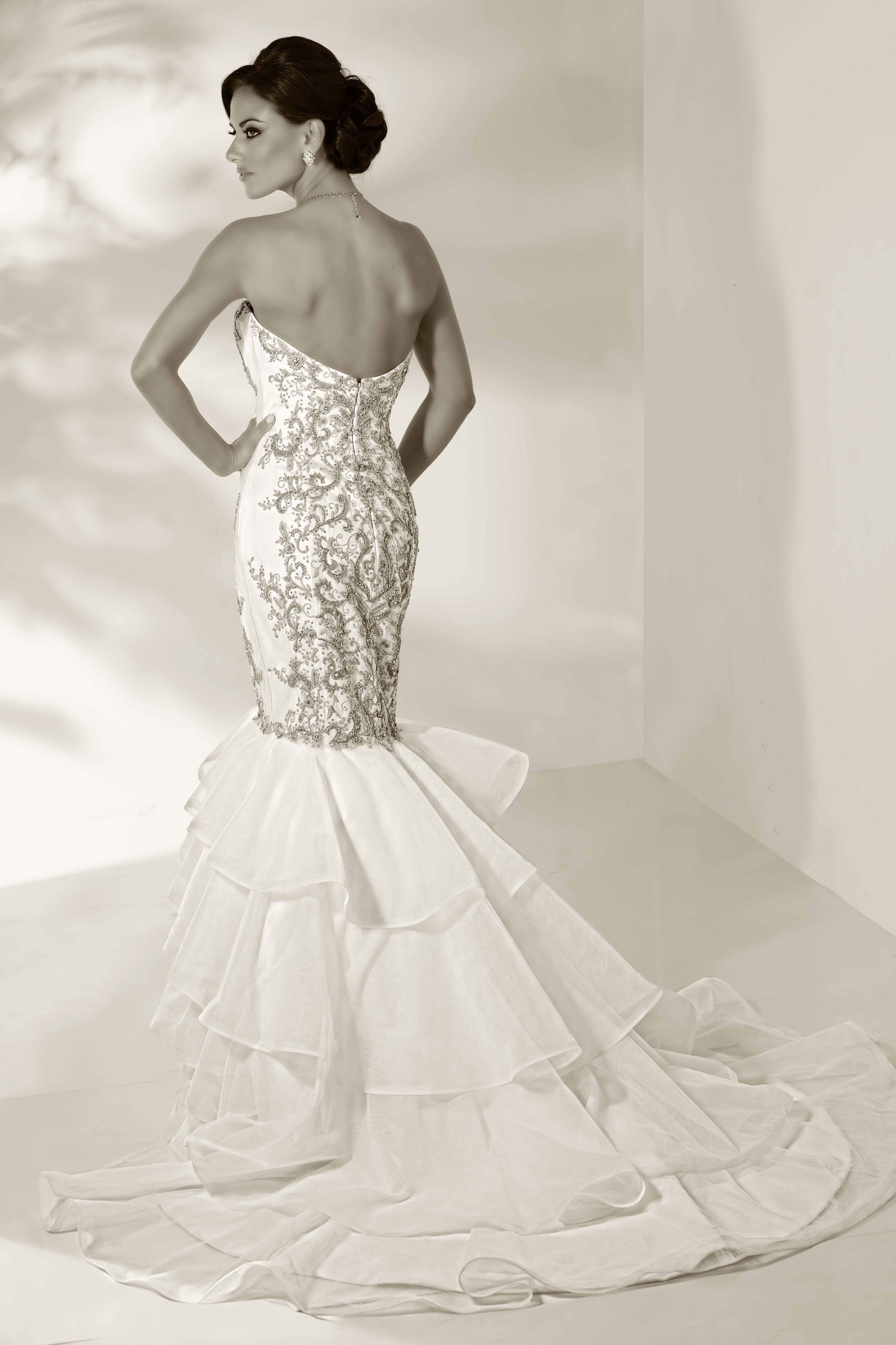 cristiano-lucci-wedding-dresses-11-01052014