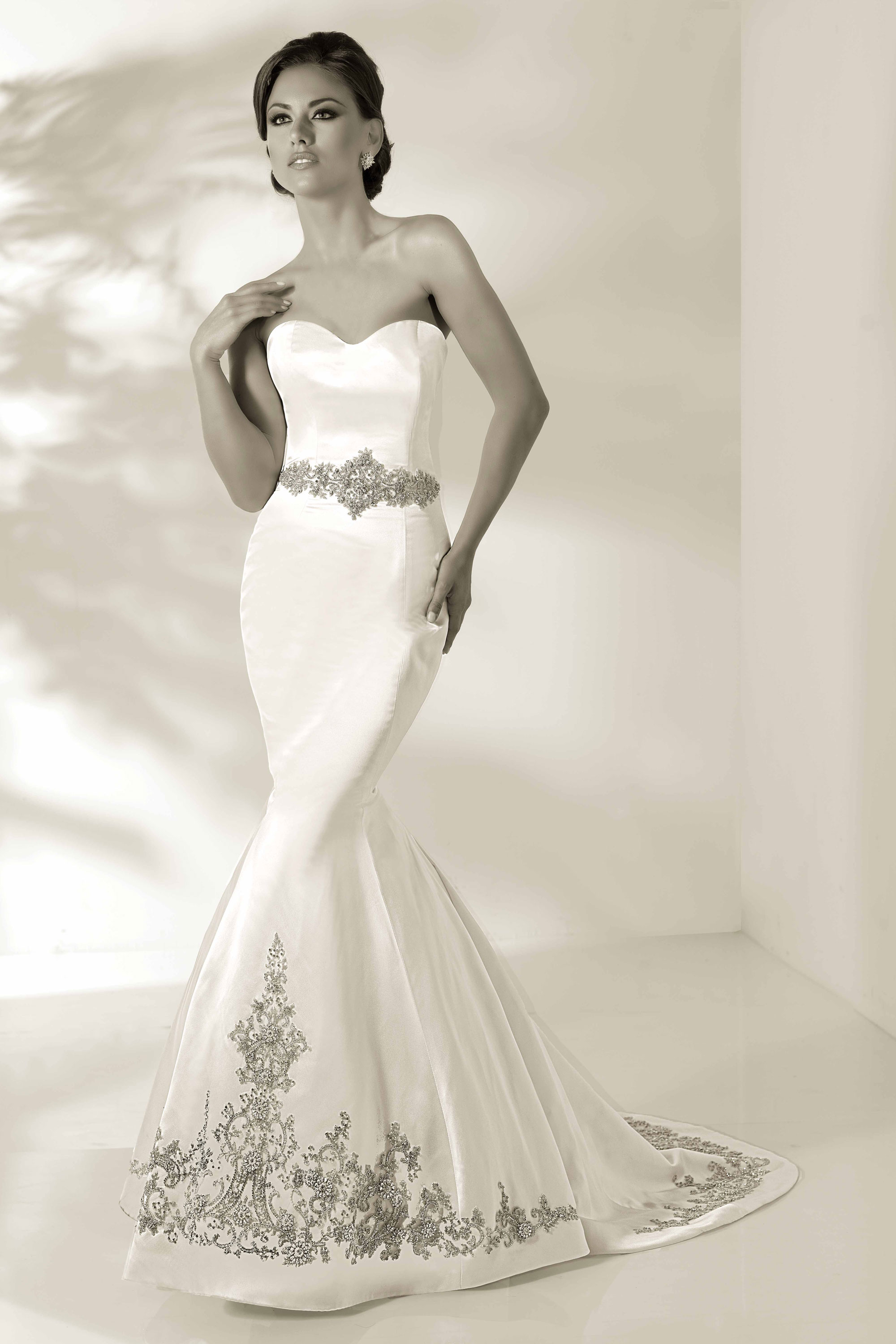 cristiano-lucci-wedding-dresses-12-01052014
