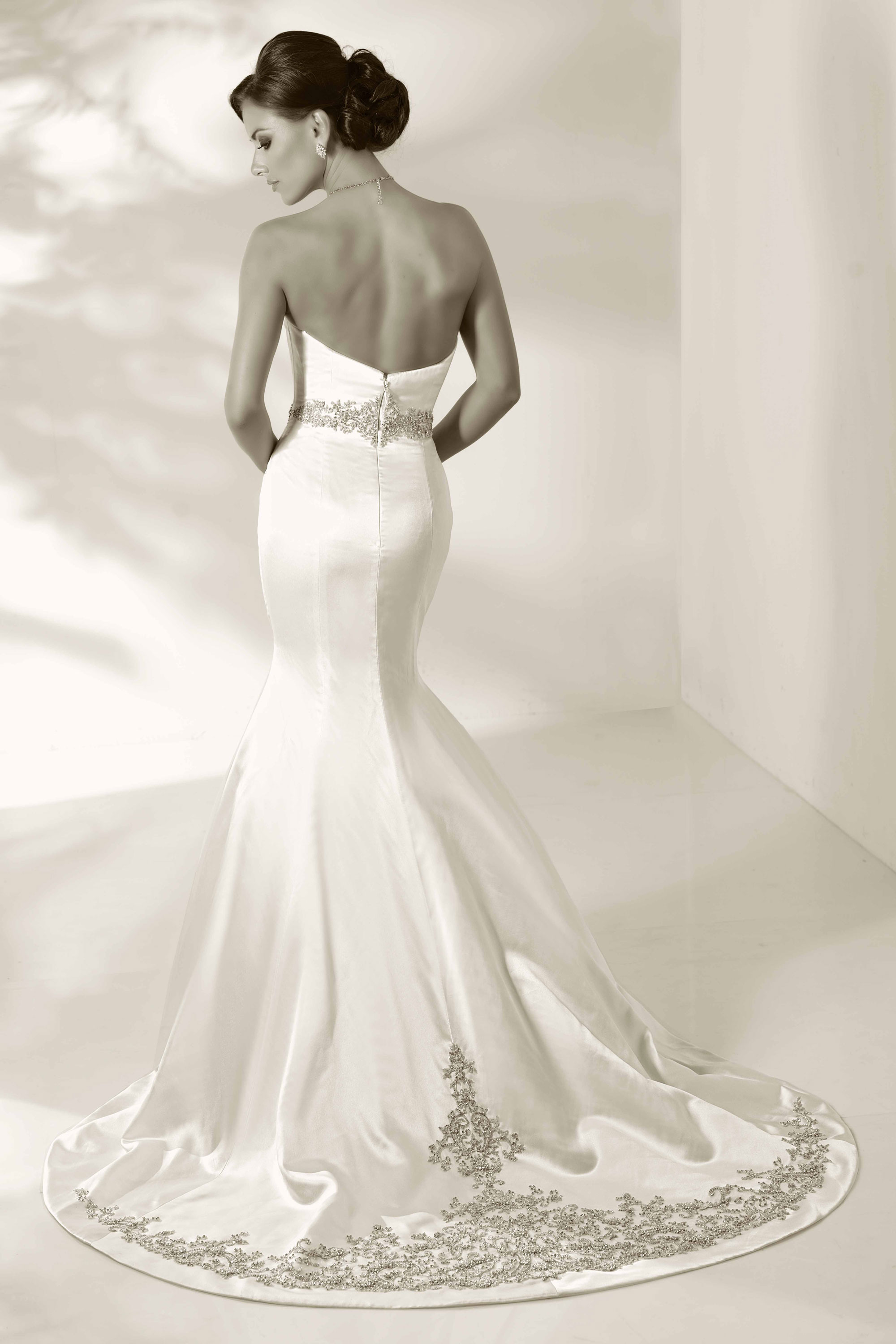 cristiano-lucci-wedding-dresses-13-01052014