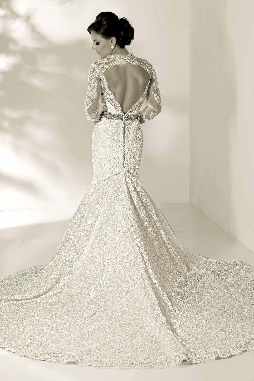 cristiano-lucci-wedding-dresses-14-01052014