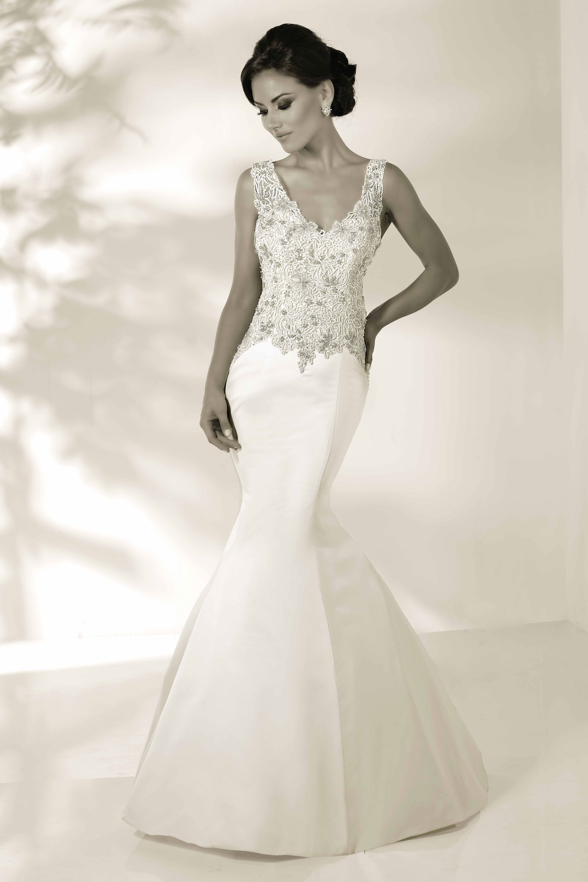 cristiano-lucci-wedding-dresses-15-01052014