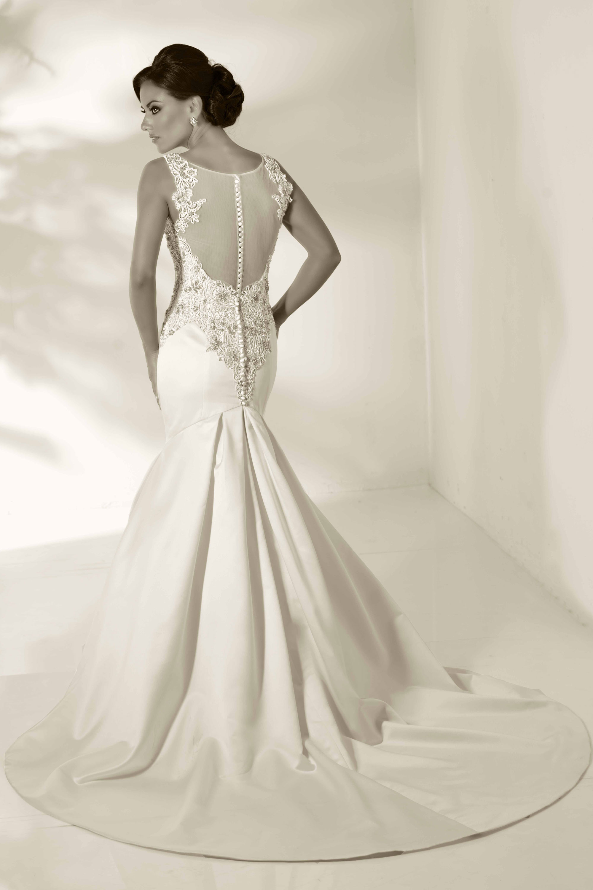 cristiano-lucci-wedding-dresses-16-01052014