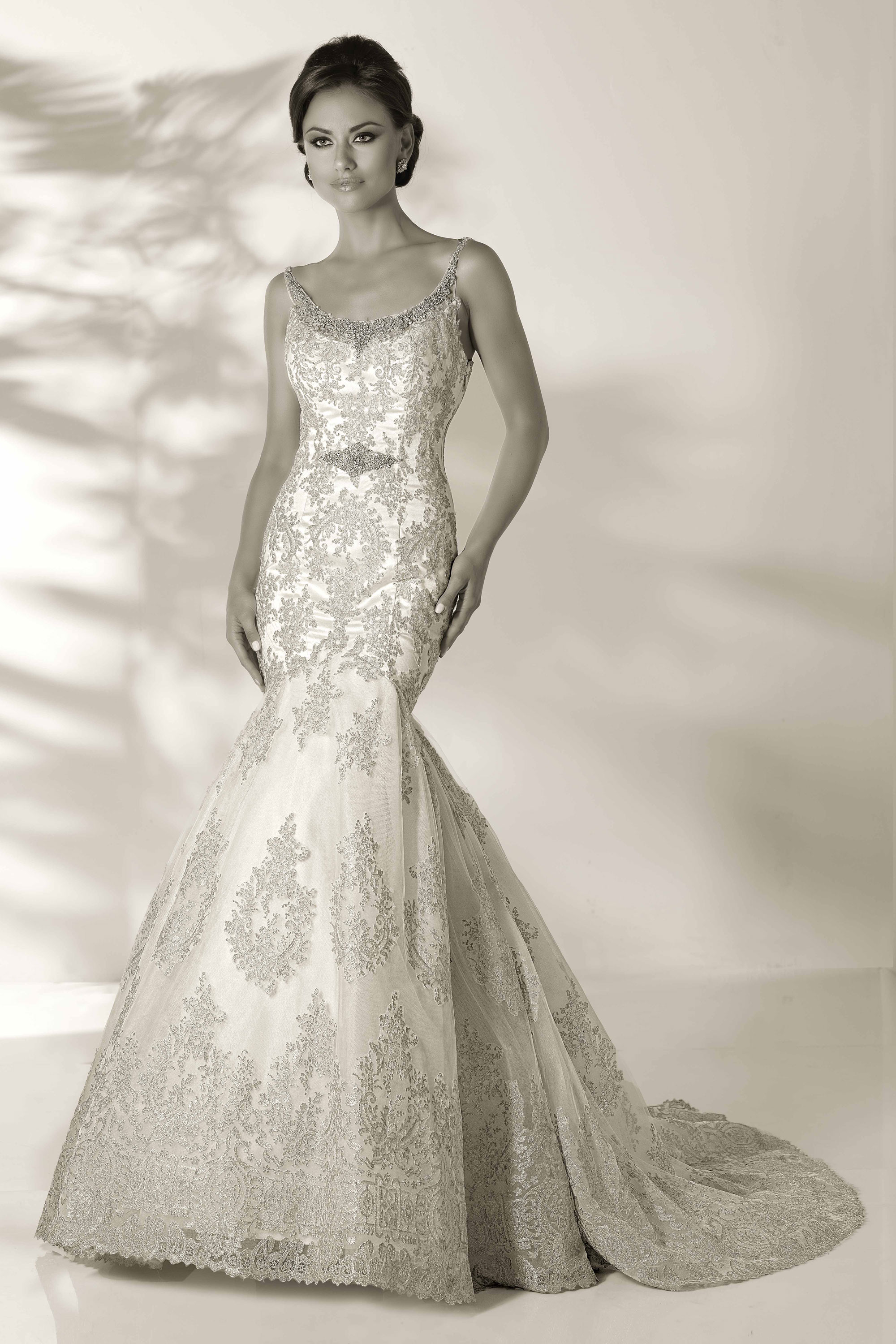 cristiano-lucci-wedding-dresses-17-01052014