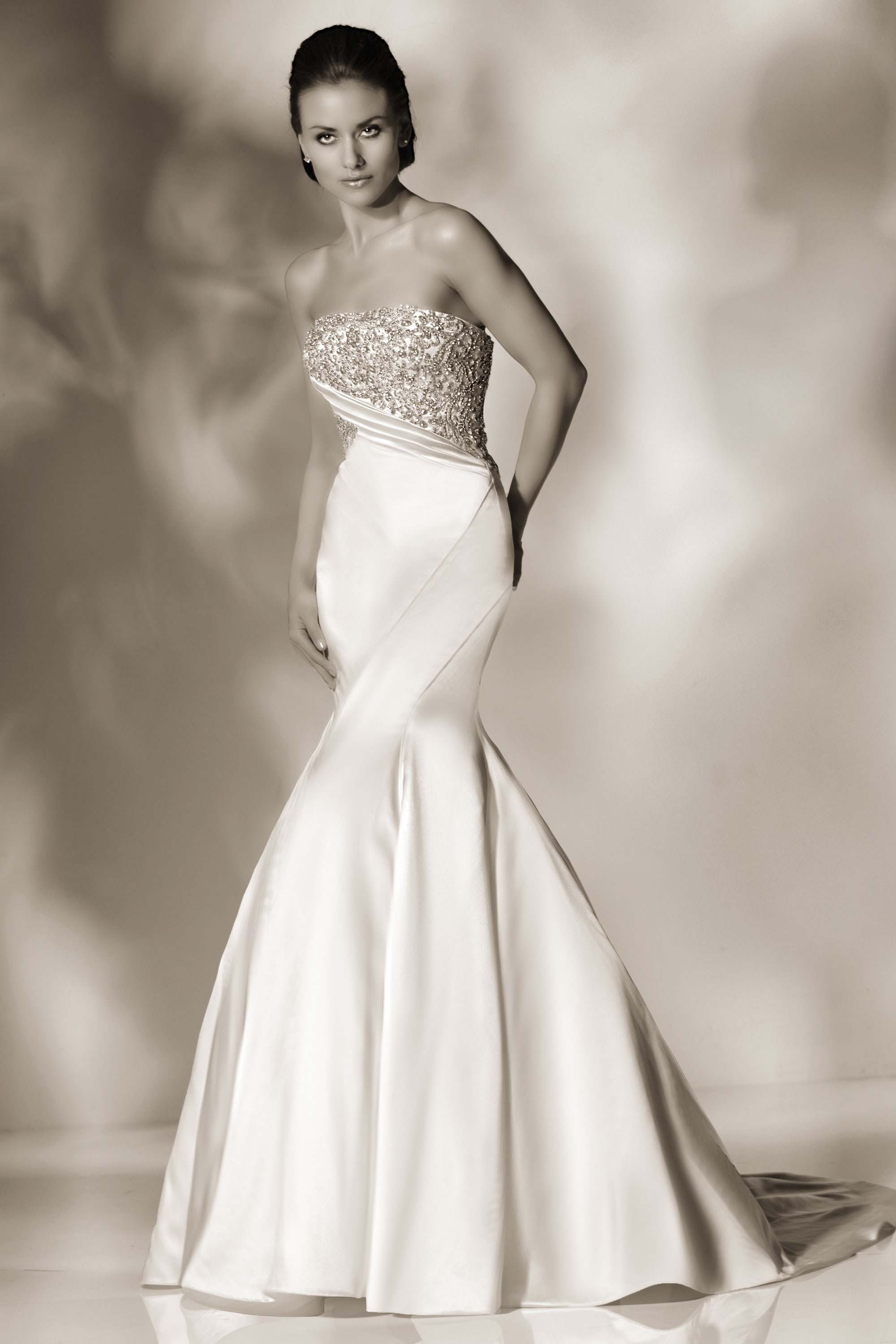 cristiano-lucci-wedding-dresses-22-01052014