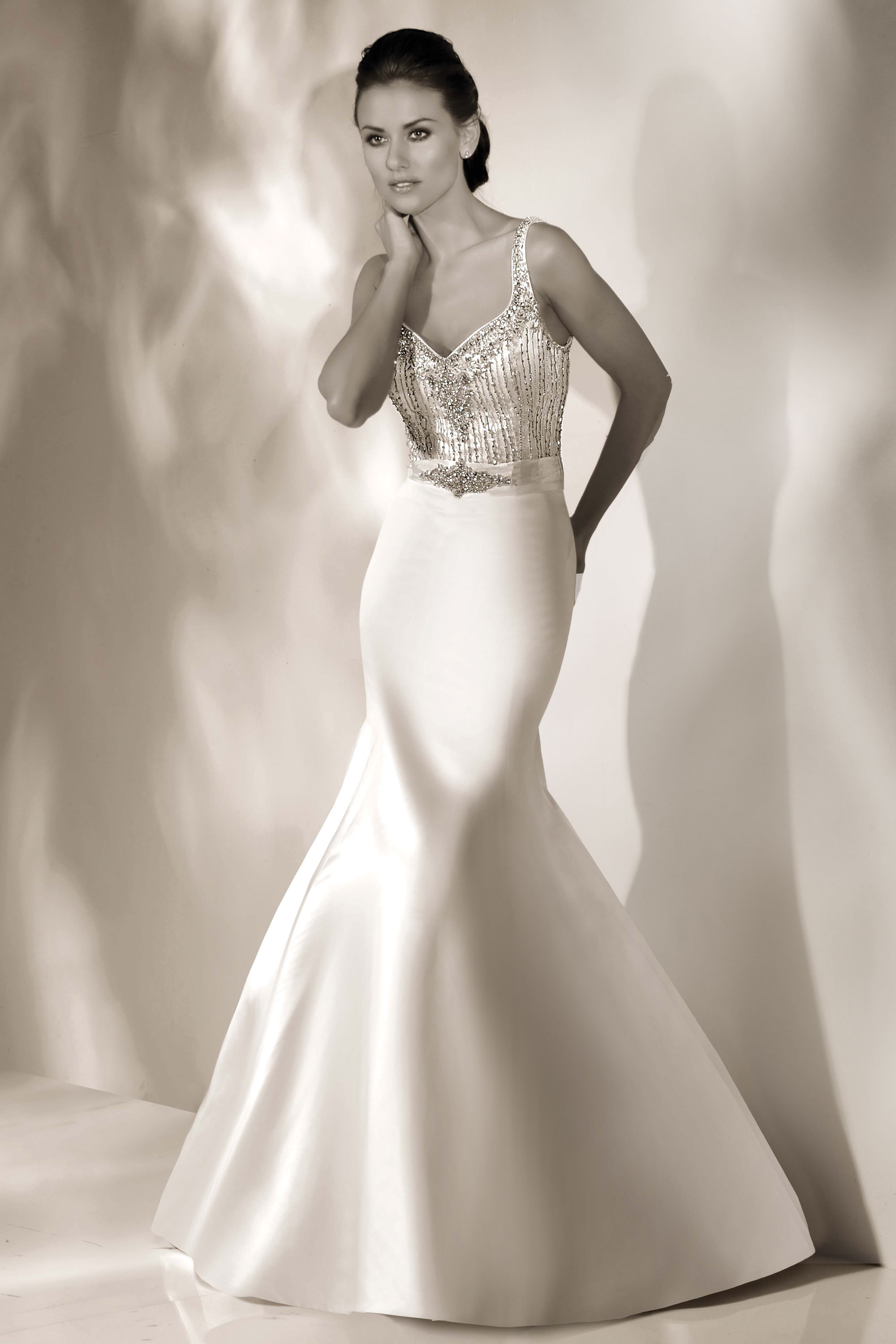 cristiano-lucci-wedding-dresses-23-01052014