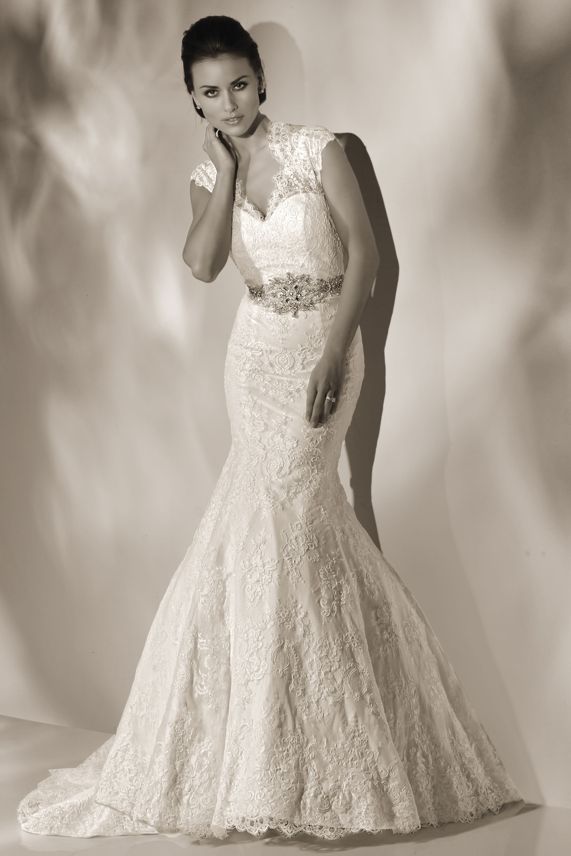 cristiano-lucci-wedding-dresses-27-01052014