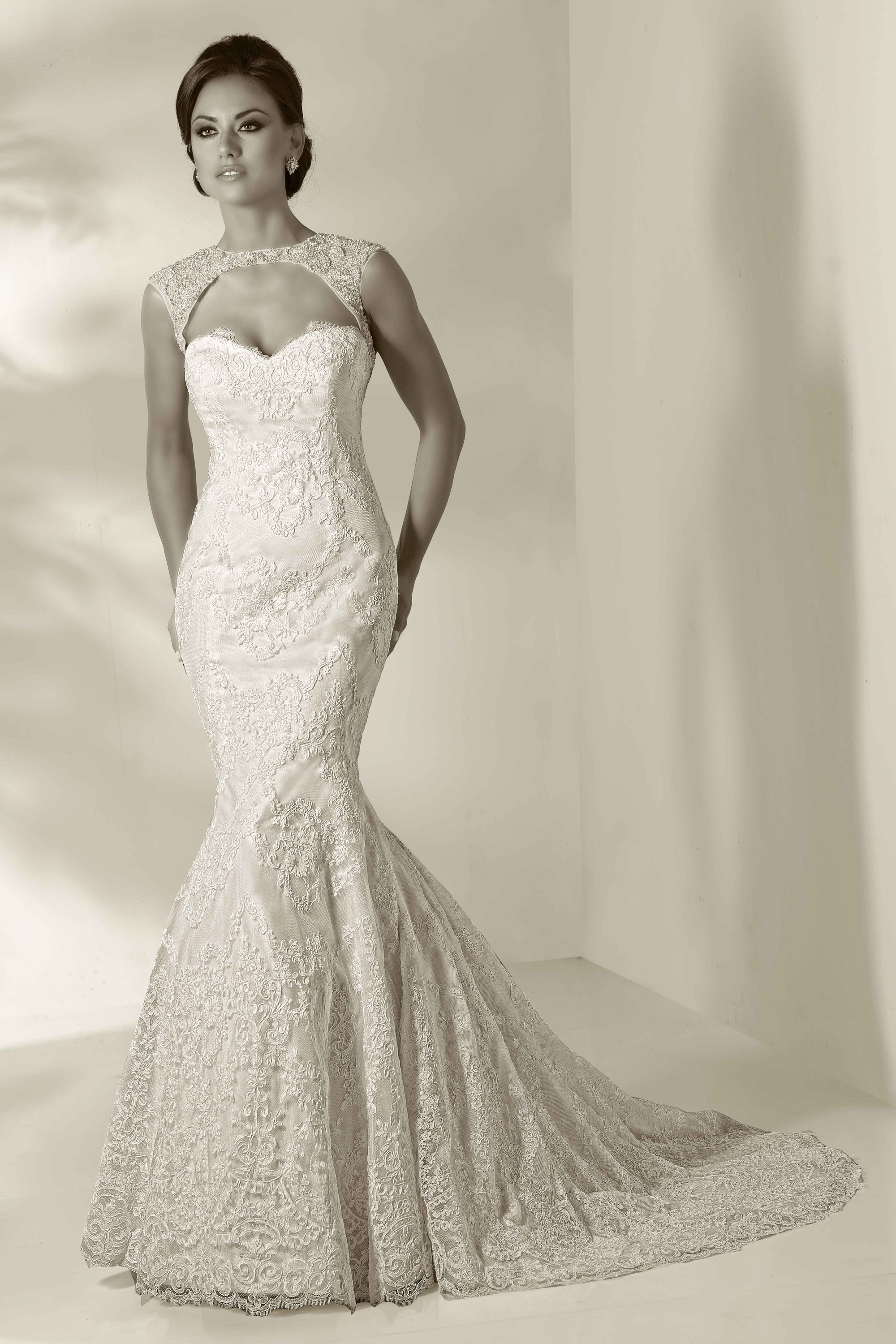 cristiano-lucci-wedding-dresses-3-01052014