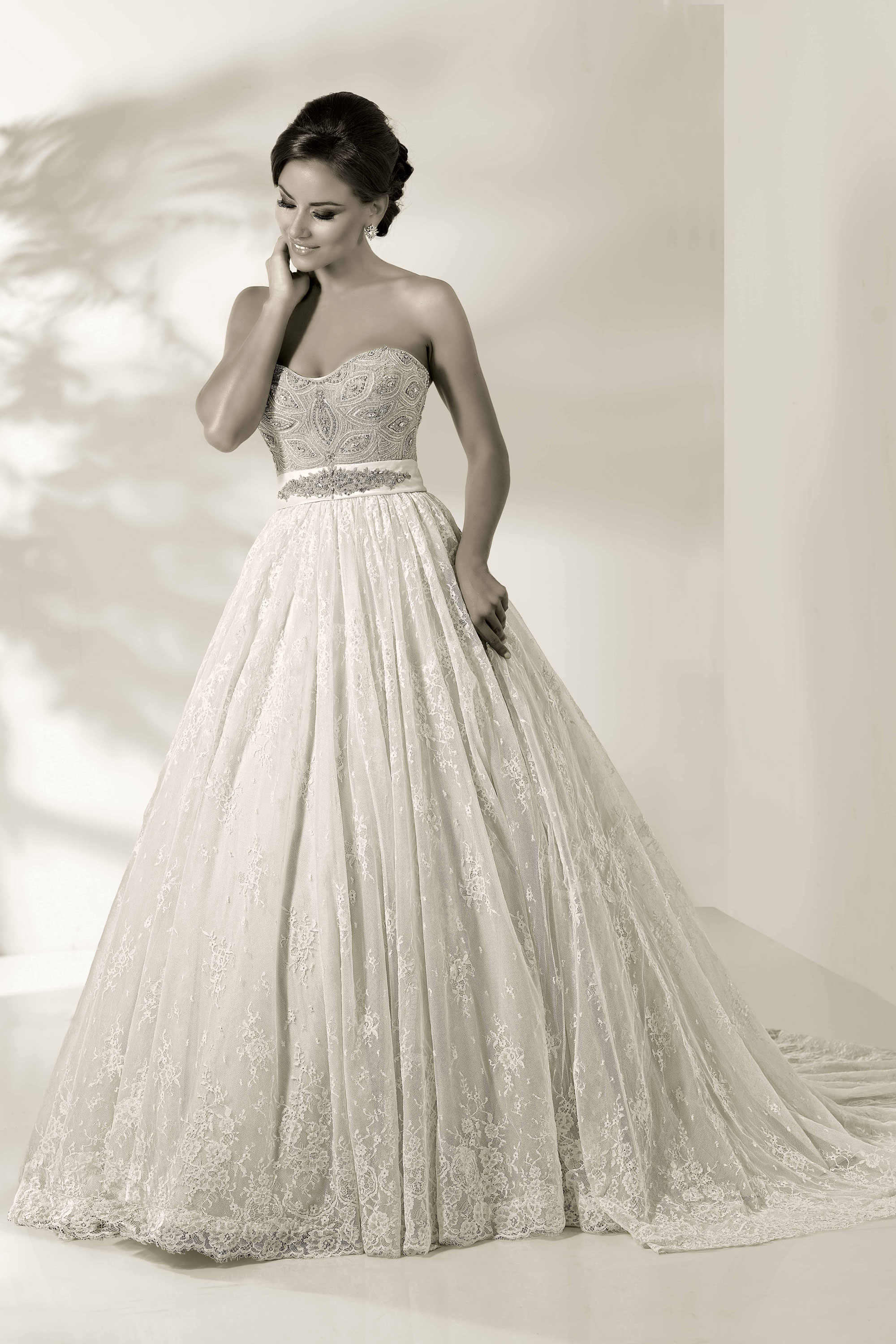 cristiano-lucci-wedding-dresses-5-01052014