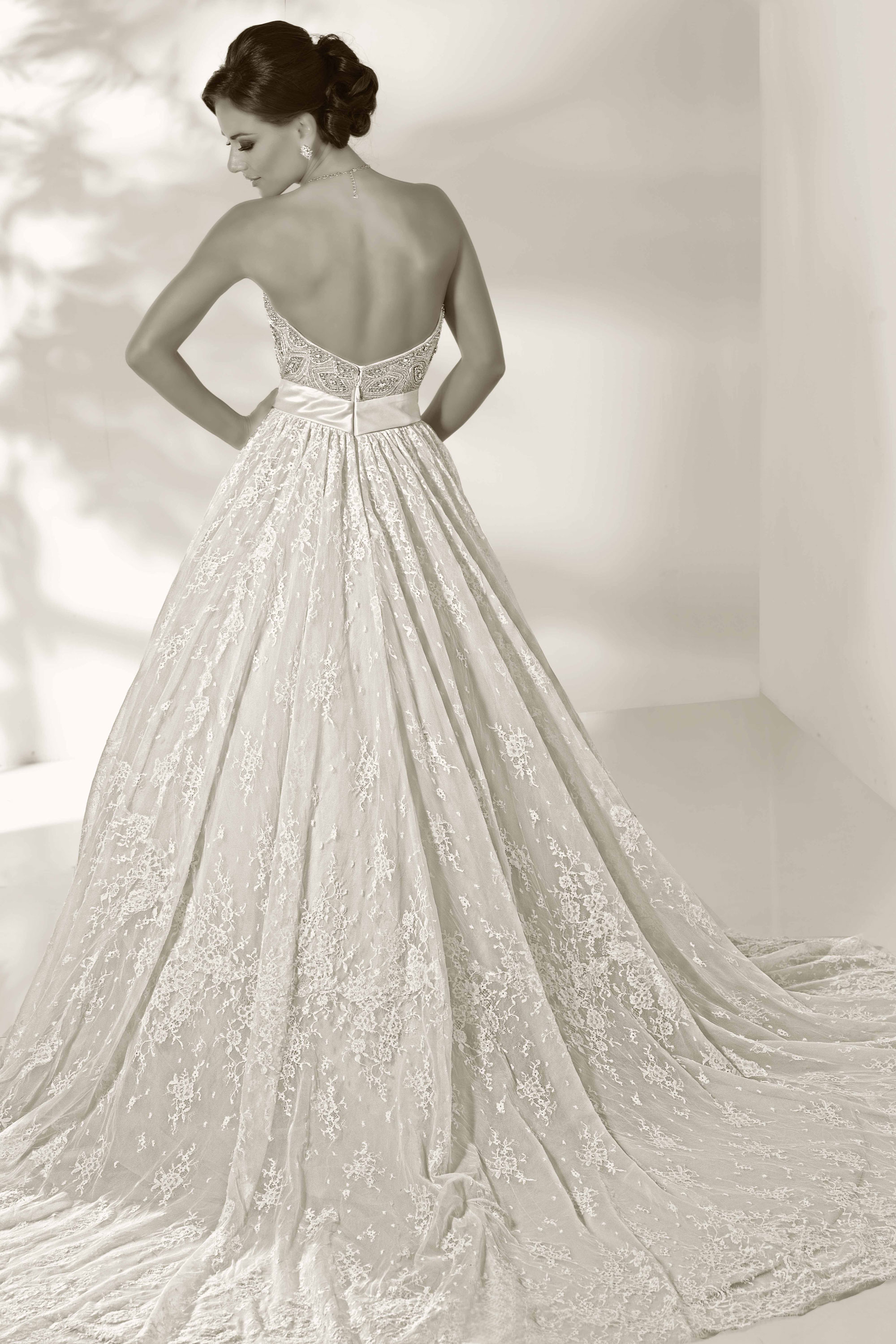 cristiano-lucci-wedding-dresses-6-01052014