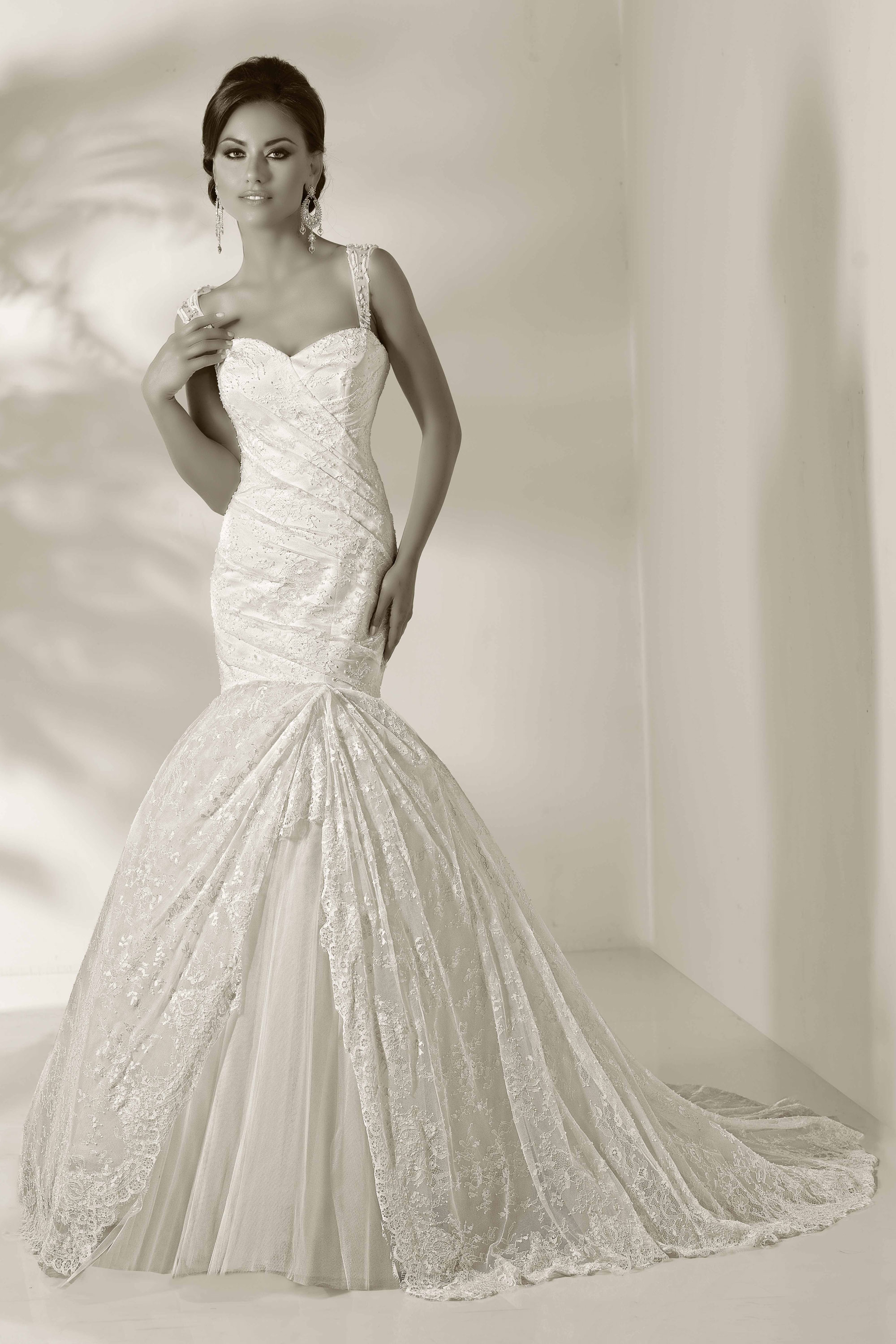 cristiano-lucci-wedding-dresses-7-01052014