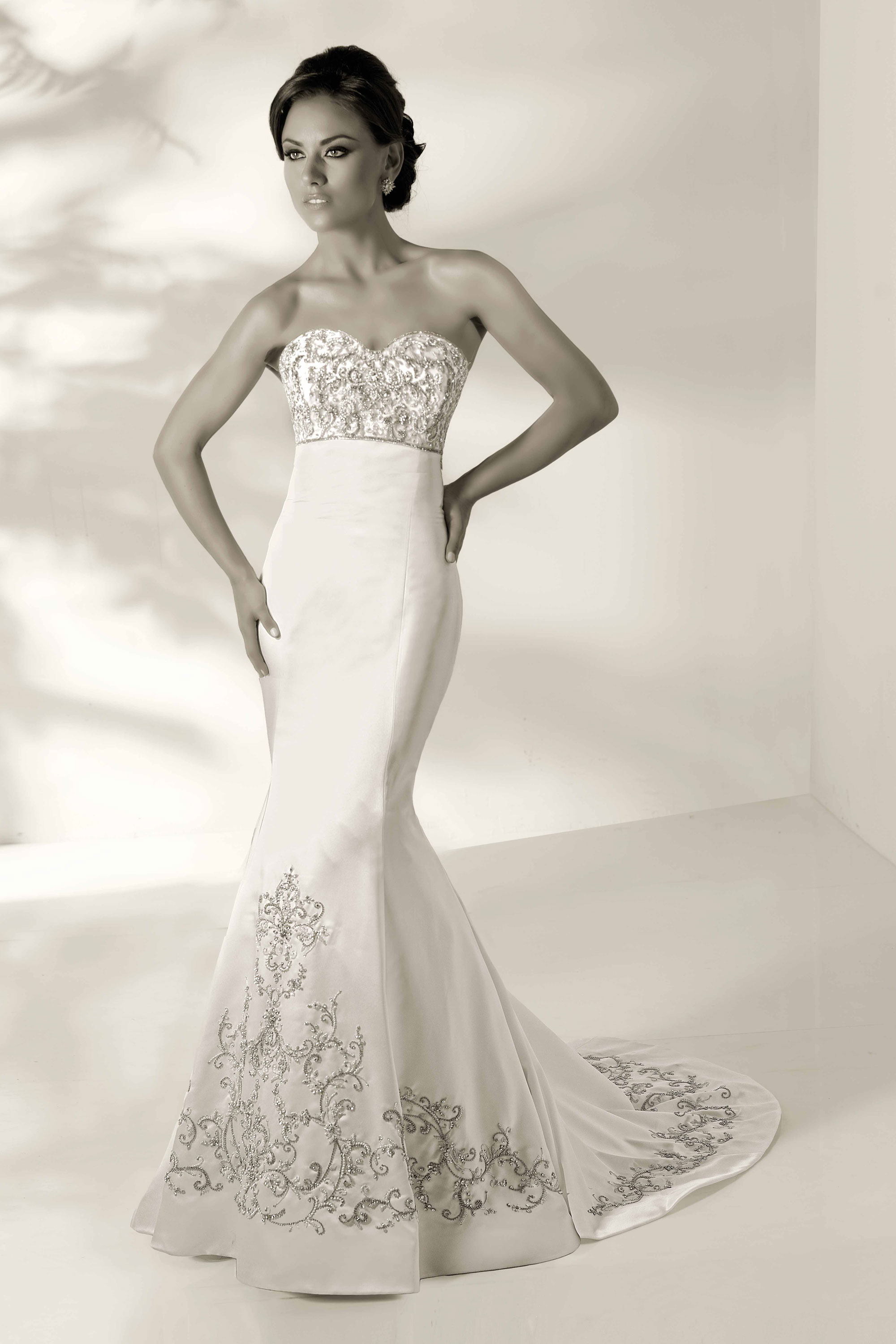 cristiano-lucci-wedding-dresses-8-01052014